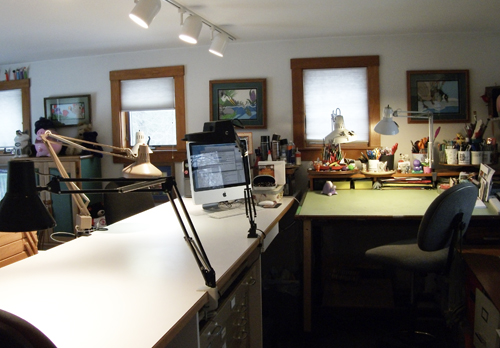 Judy+Desk.jpg