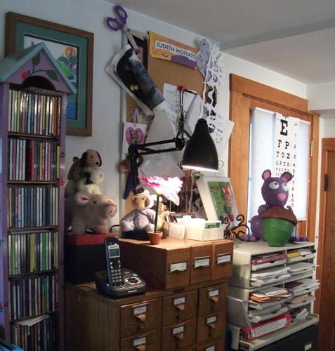 Judy+Small+Files.jpg
