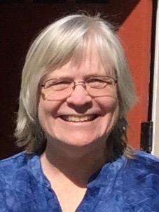 Cheryl Kirk Noll, Illustrator