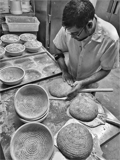 Bread-Dough-Sandeep-Gyawali-02.jpeg