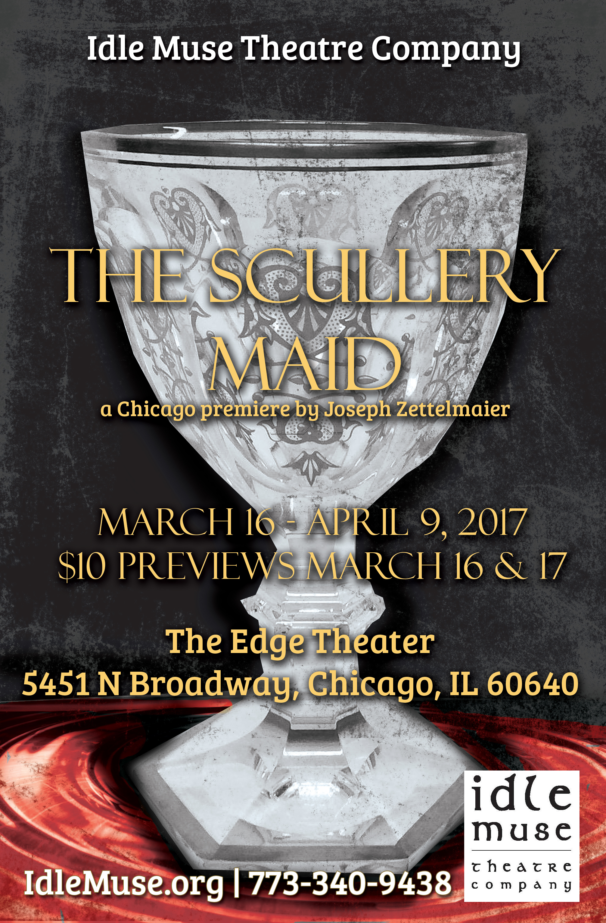 scullery-poster1.jpg