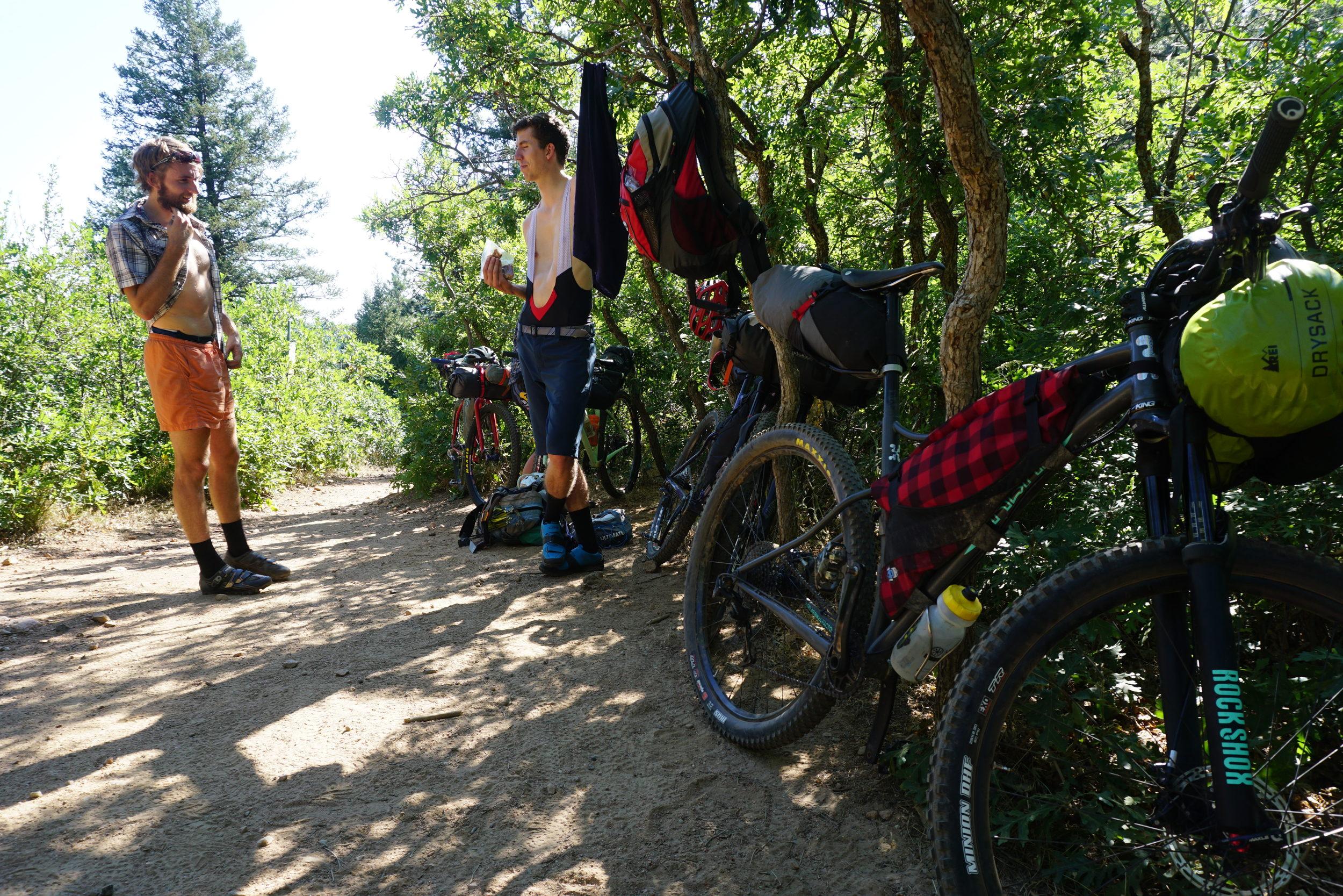 Sklar Colorado Trail (24).JPG