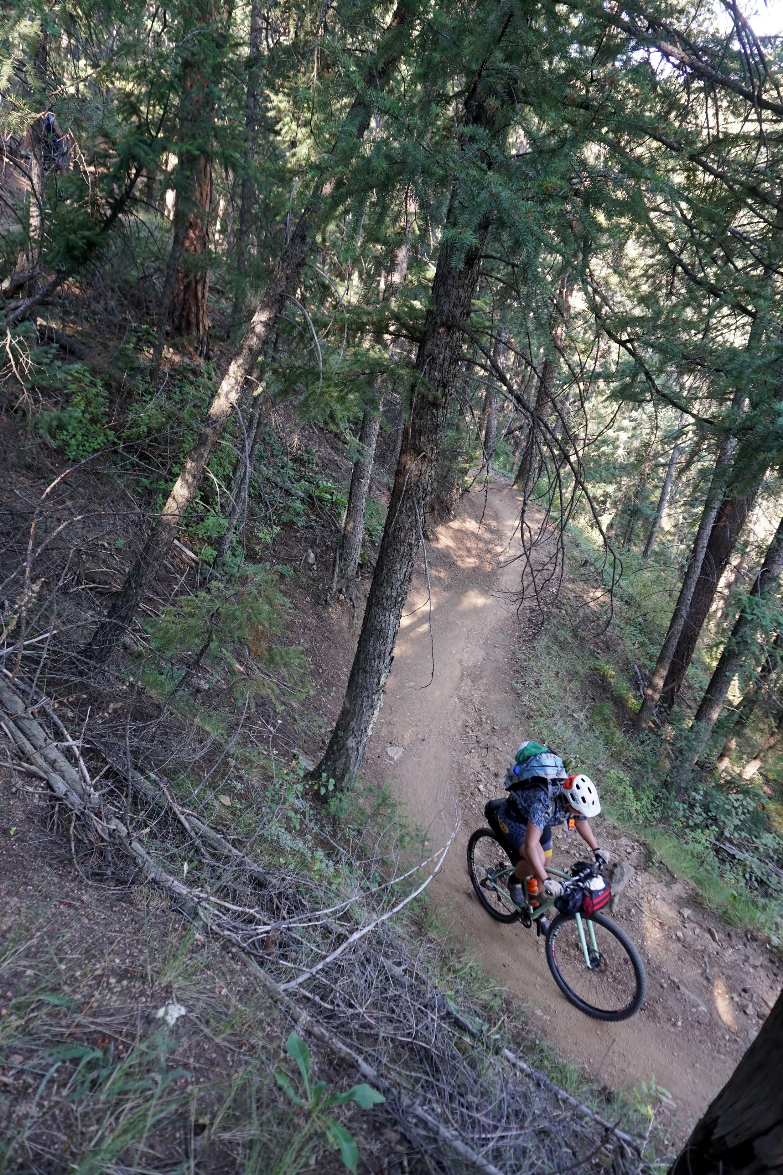 Sklar Colorado Trail (22).JPG