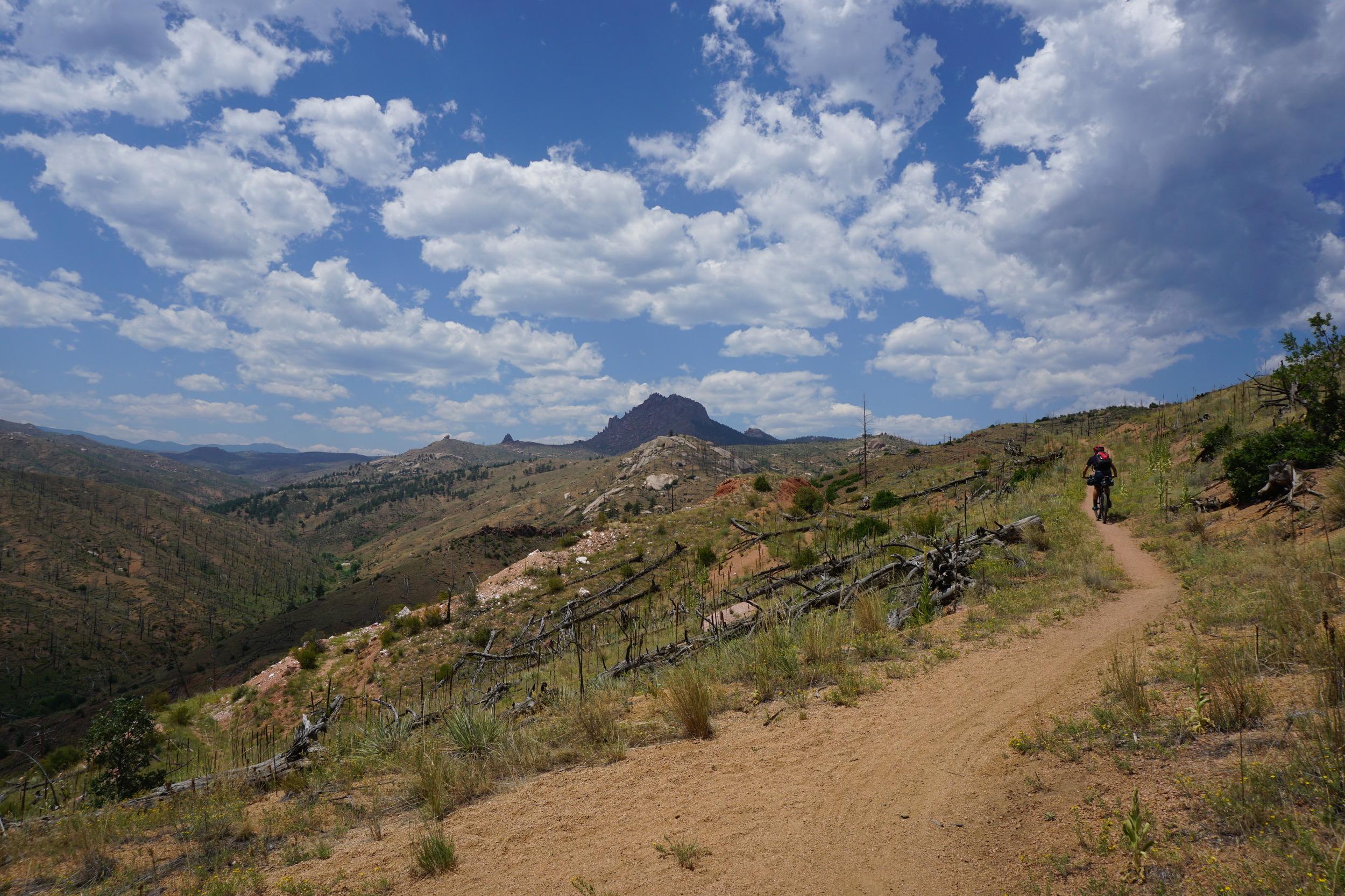 Sklar Colorado Trail (34).JPG