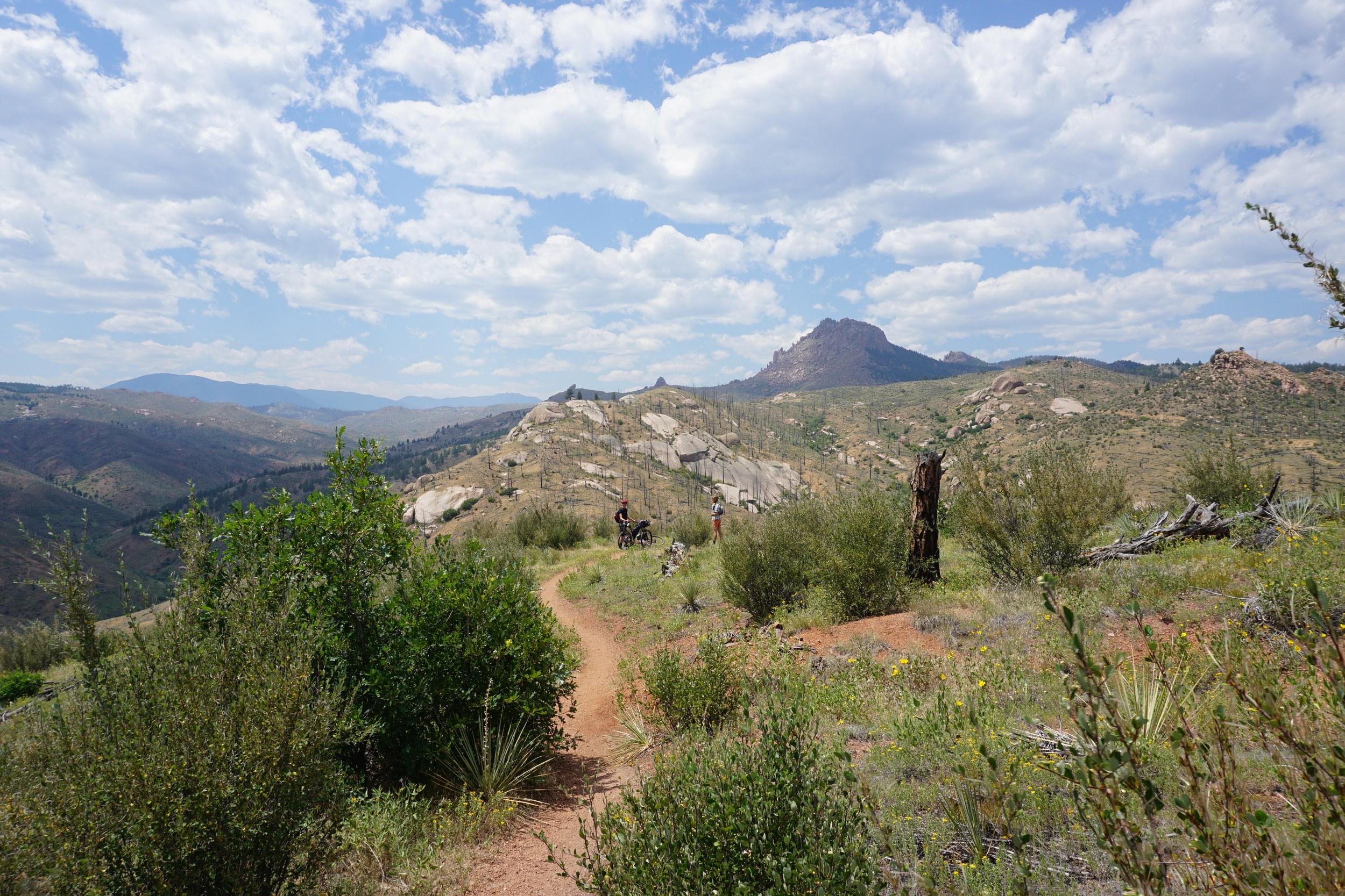 Sklar Colorado Trail (38).JPG