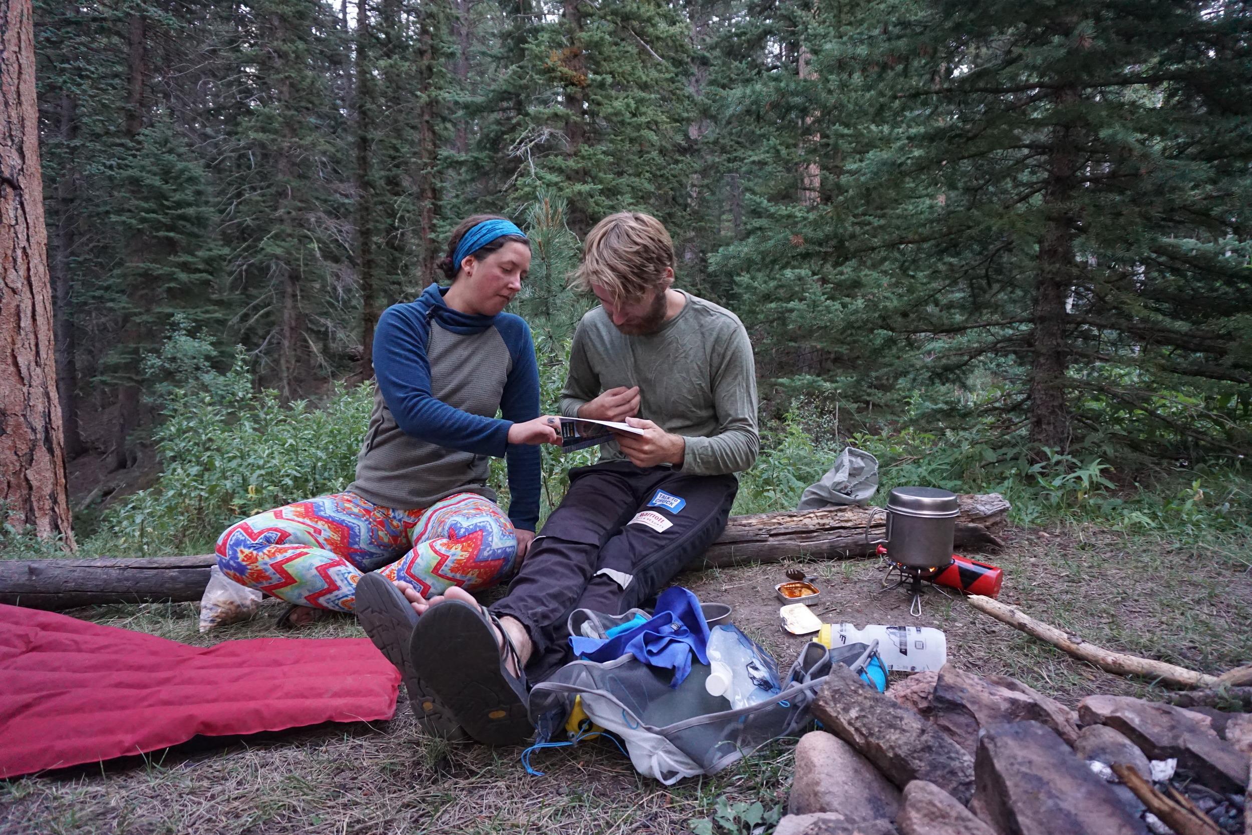 Sklar Colorado Trail (41).JPG