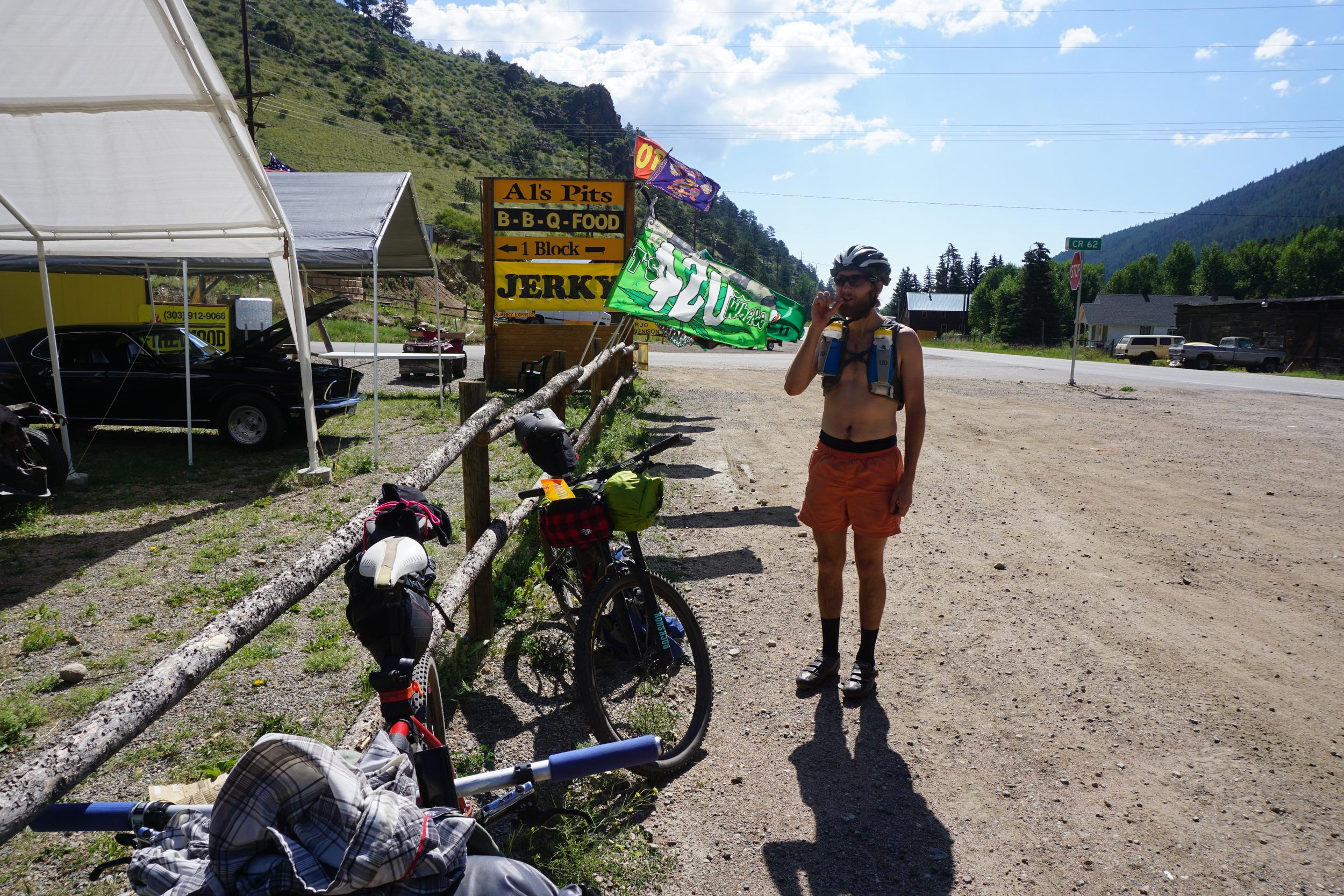 Sklar Colorado Trail (44).JPG