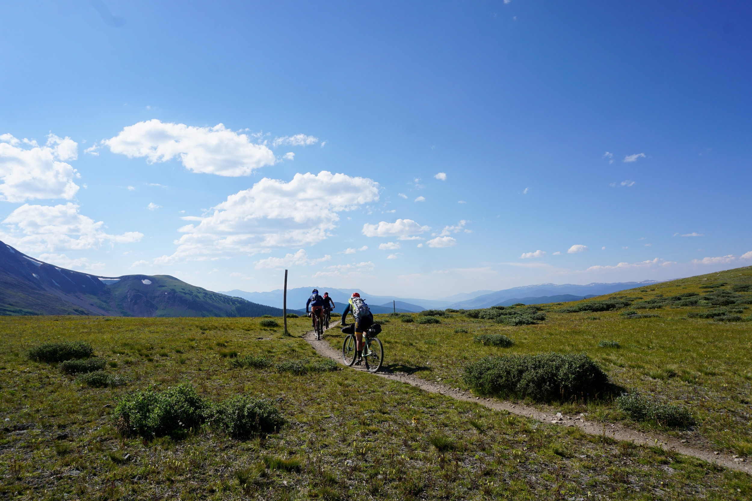 Sklar Colorado Trail (57).JPG