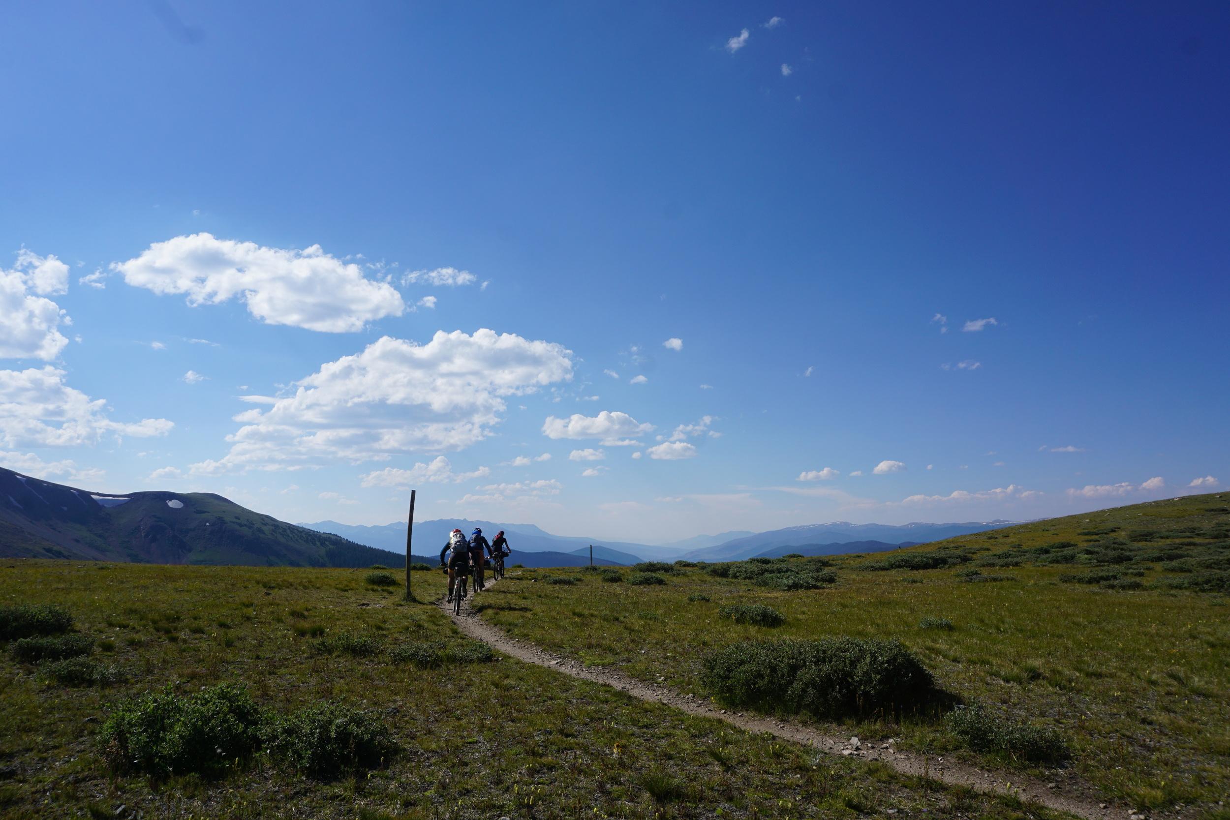 Sklar Colorado Trail (58).JPG