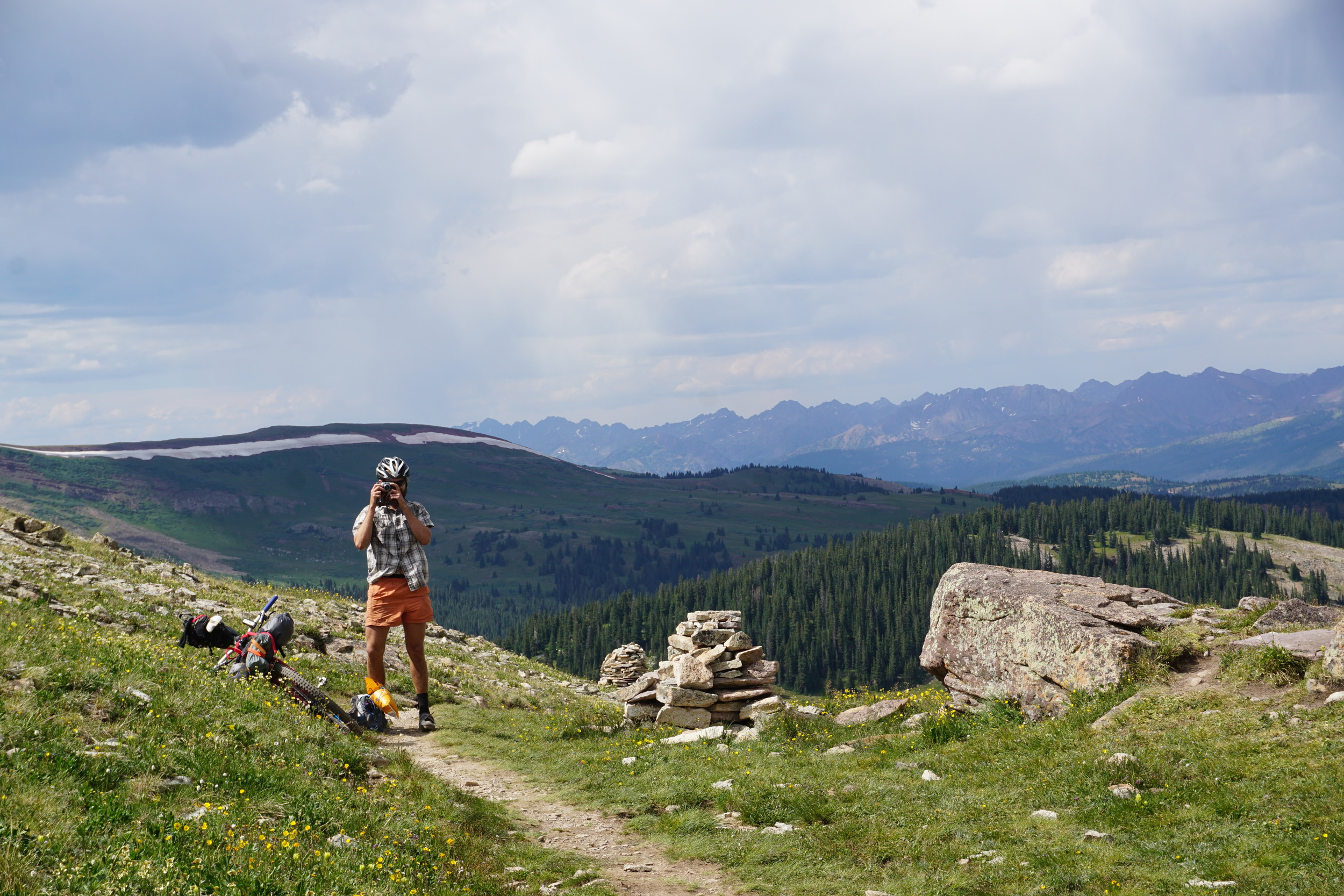 Sklar Colorado Trail (77).JPG