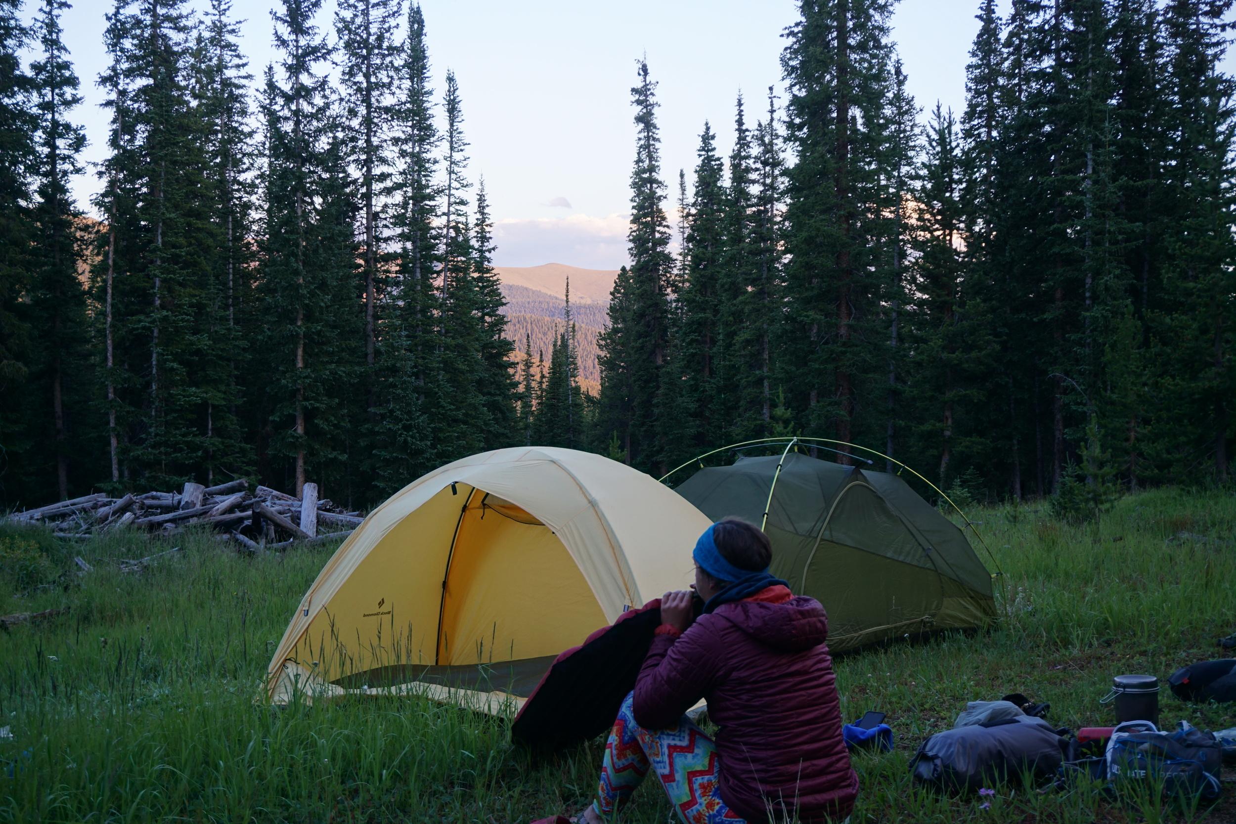 Sklar Colorado Trail (65).JPG