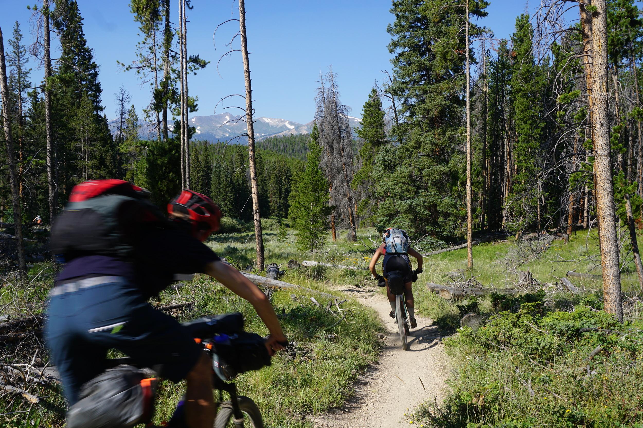 Sklar Colorado Trail (73).JPG