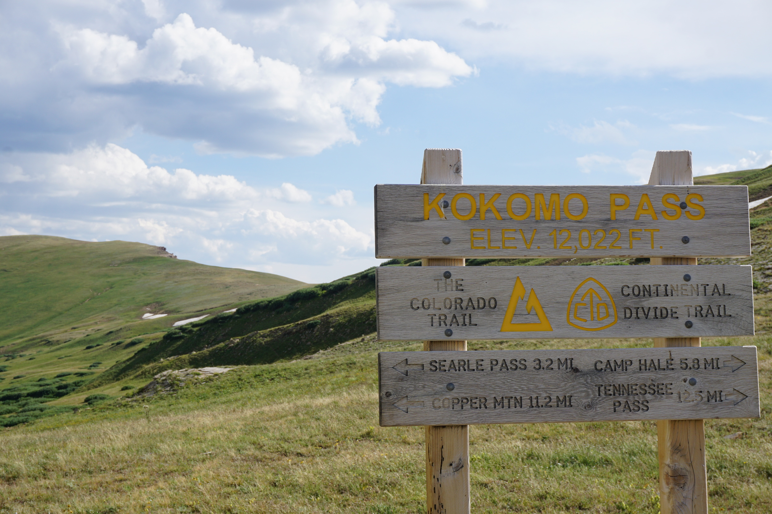 Sklar Colorado Trail (88).JPG