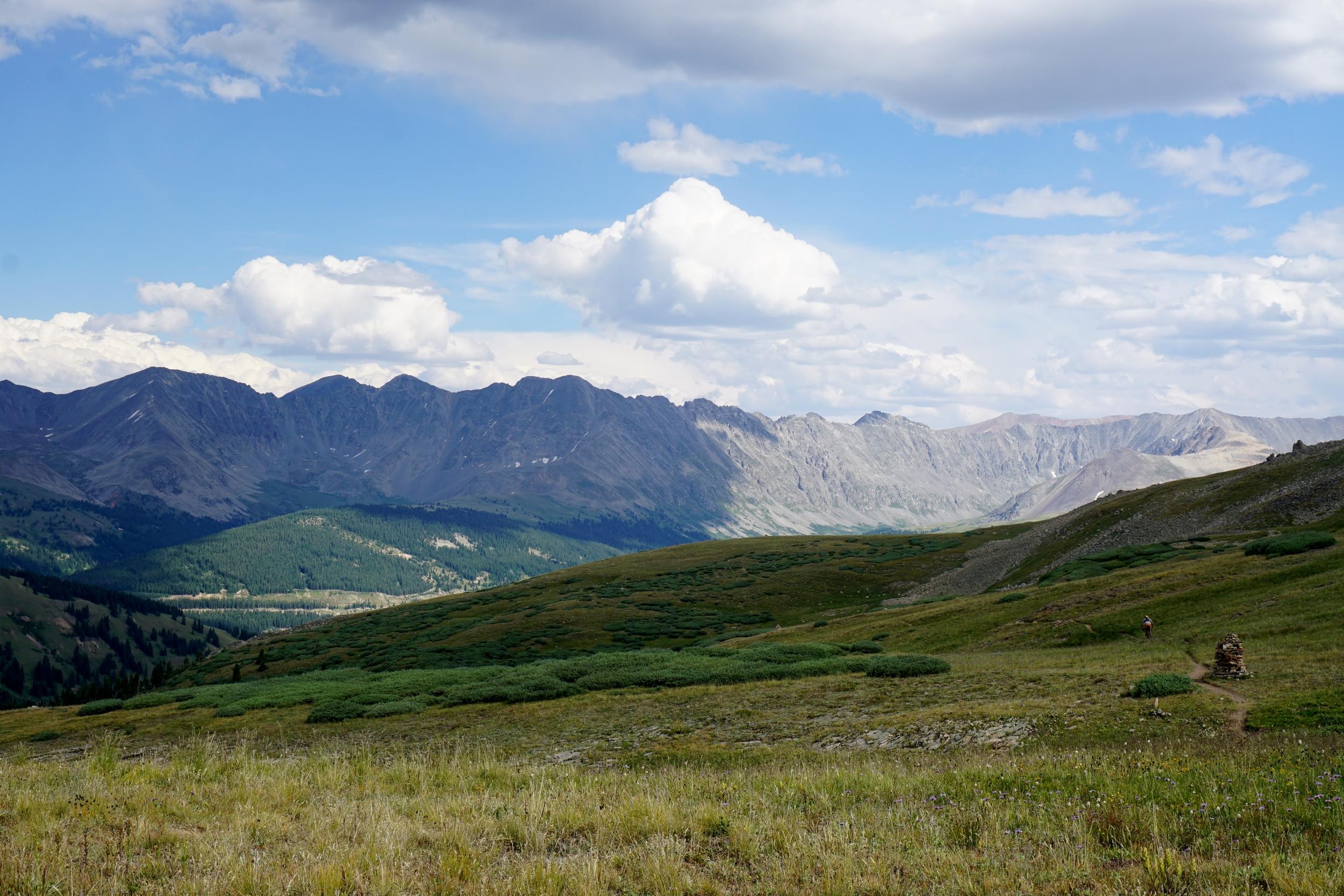 Sklar Colorado Trail (87).JPG