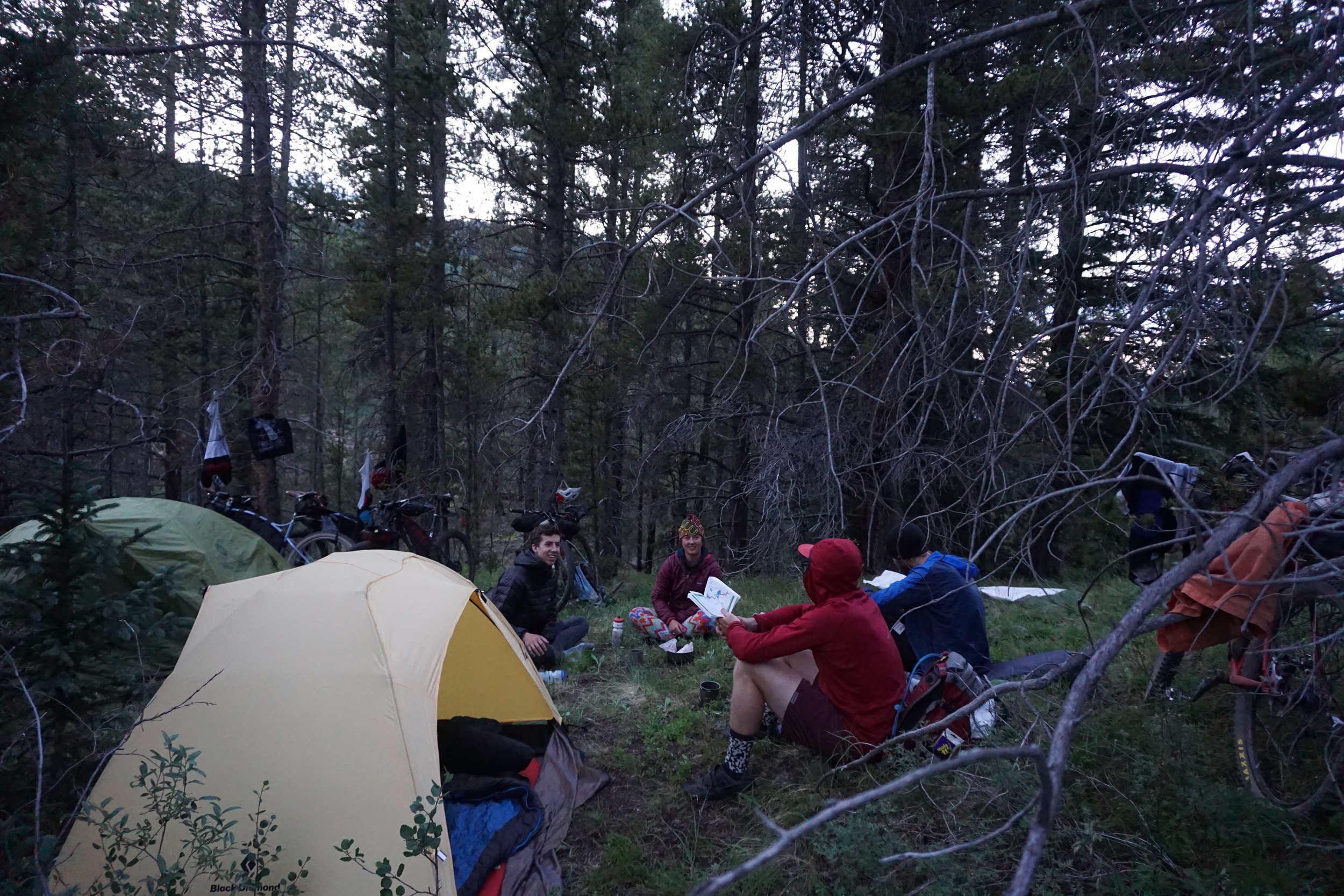 Sklar Colorado Trail (92).JPG
