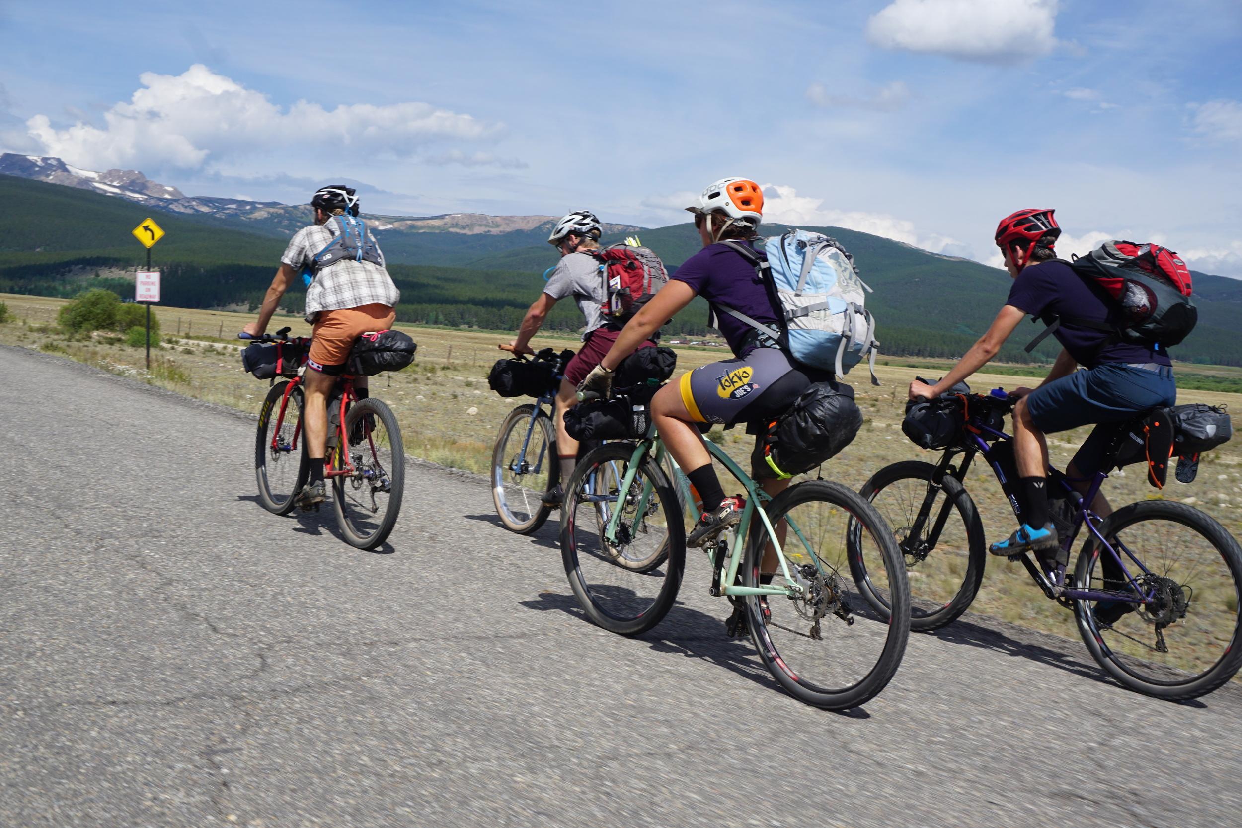 Sklar Colorado Trail (112).JPG