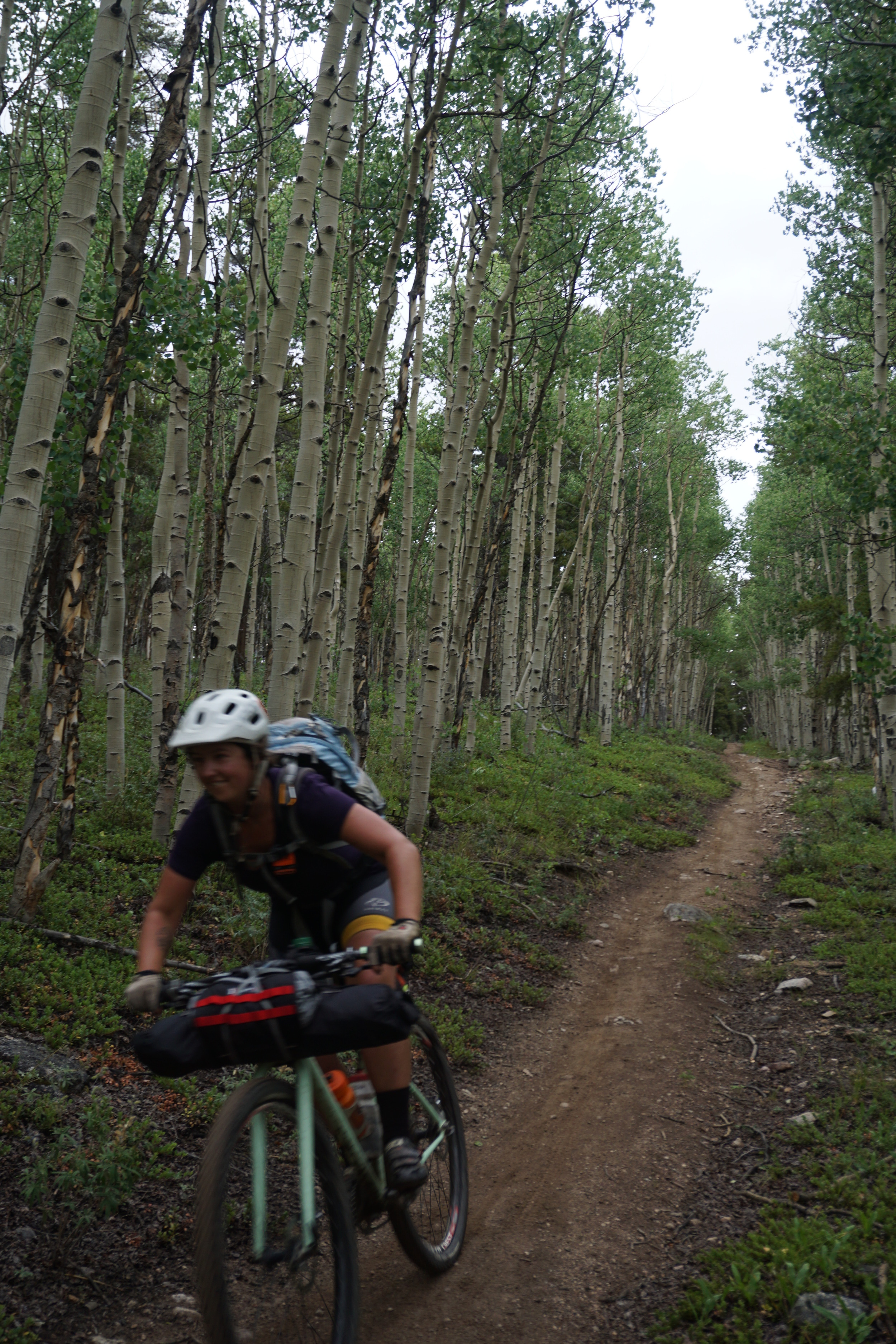 Sklar Colorado Trail (123).JPG