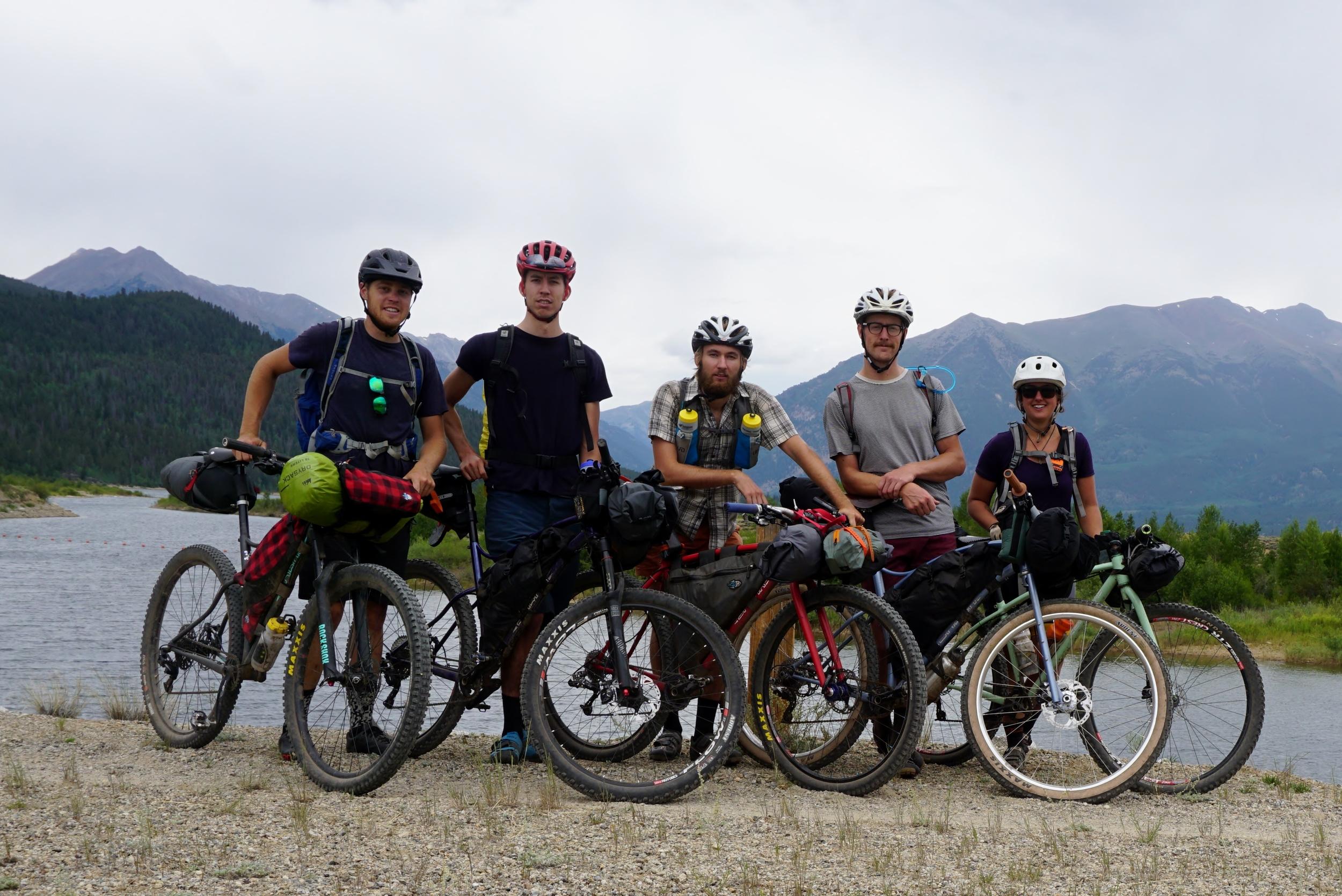 Sklar Colorado Trail (128).JPG