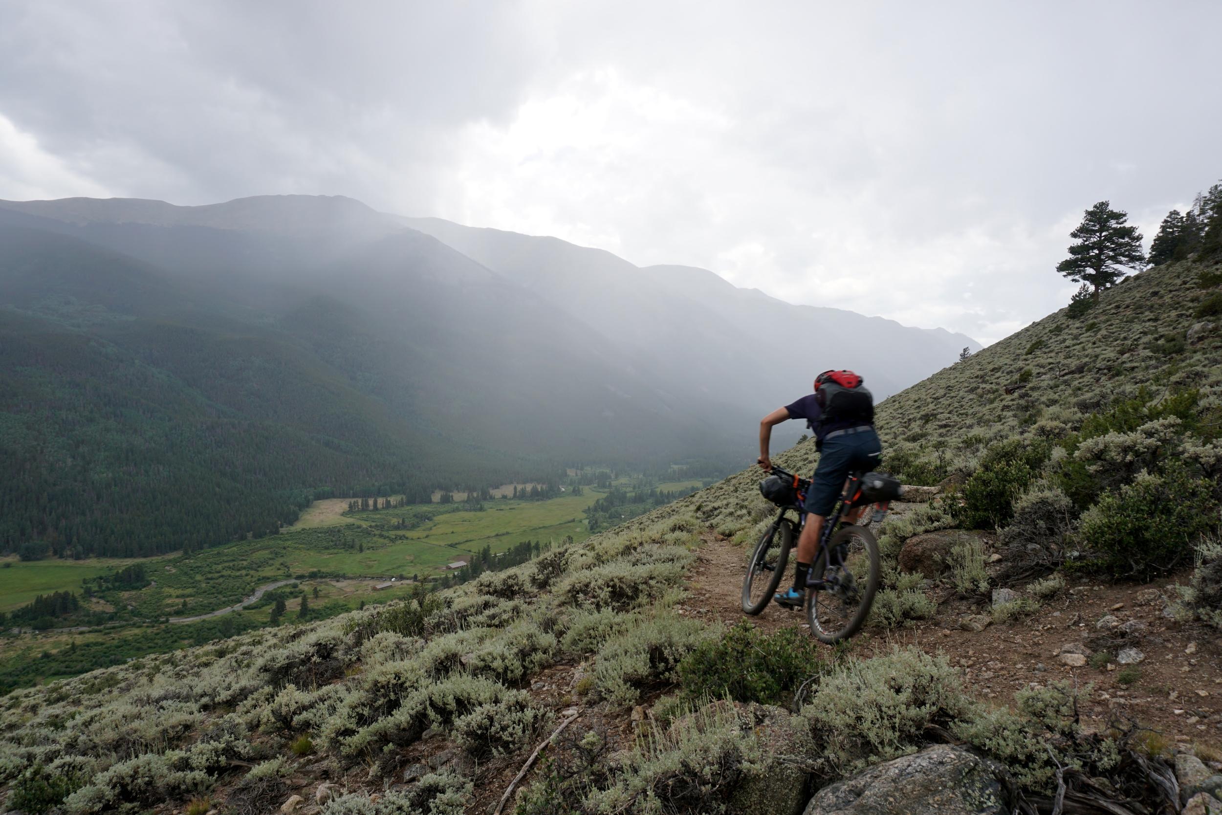 Sklar Colorado Trail (133).JPG