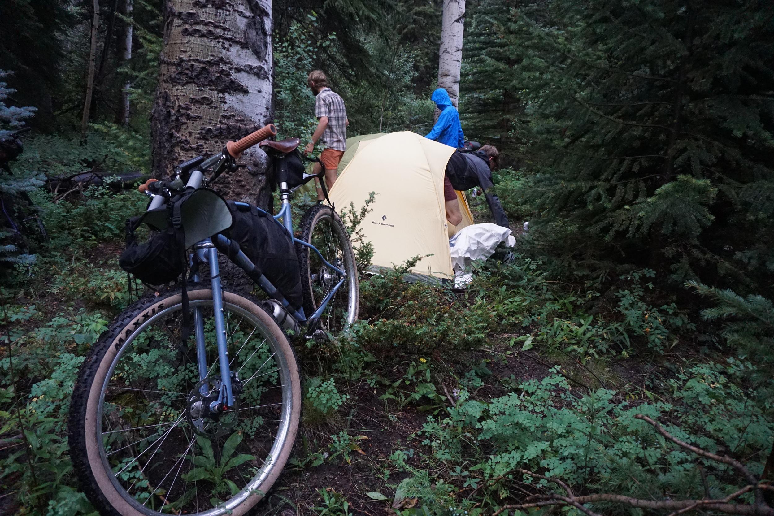 Sklar Colorado Trail (149).JPG
