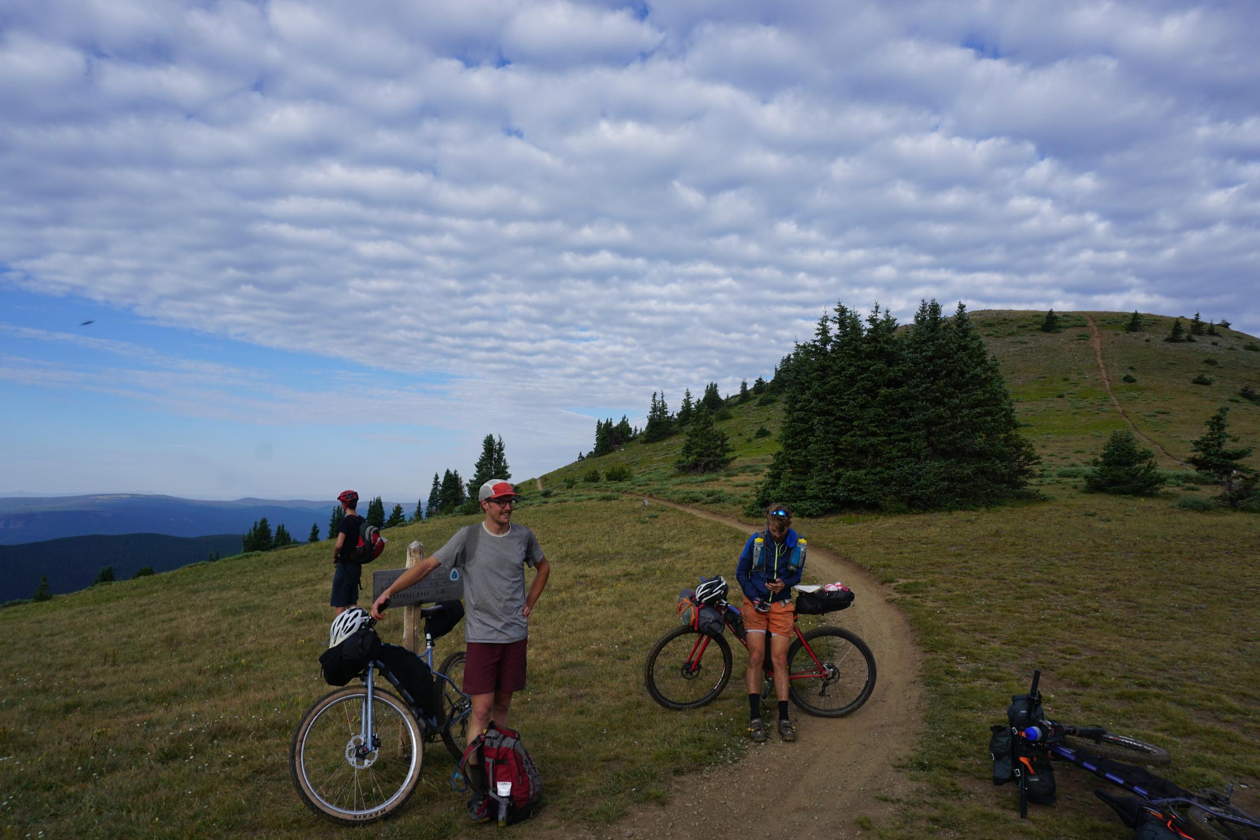 Sklar Colorado Trail (166).JPG