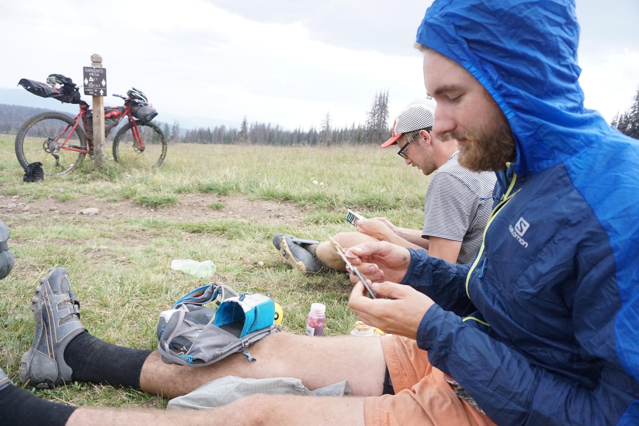 Sklar Colorado Trail (170).JPG