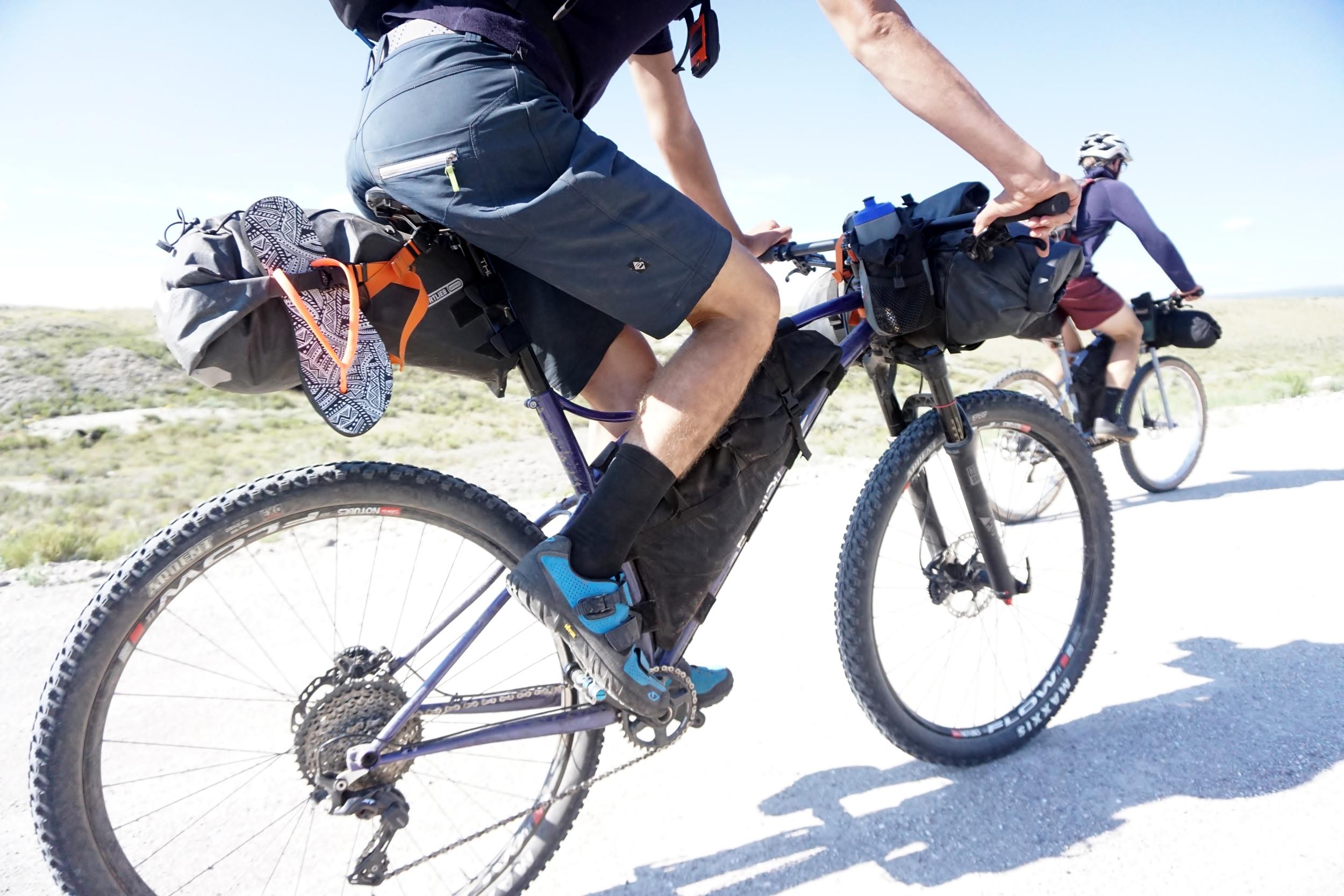 Sklar Colorado Trail (207).JPG