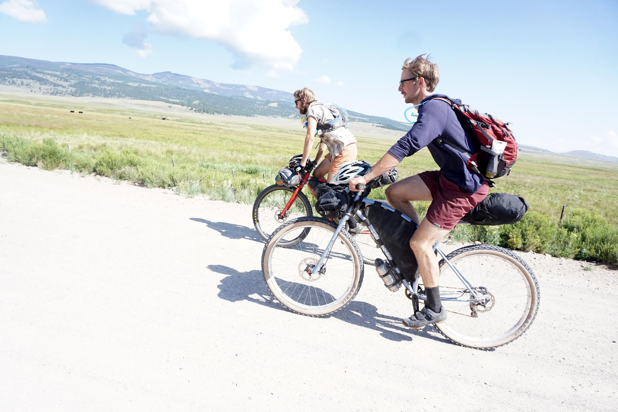 Sklar Colorado Trail (226).JPG