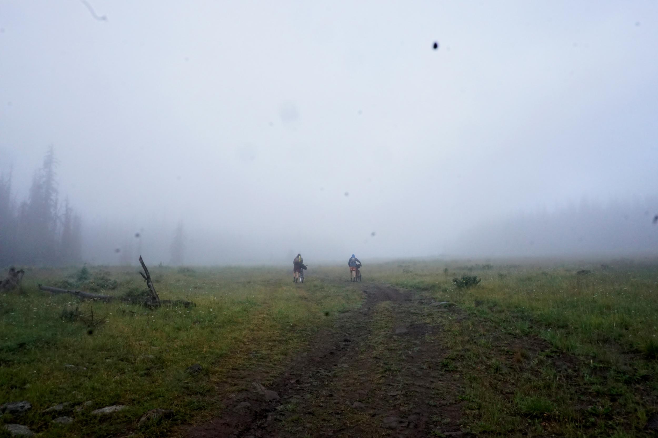 Sklar Colorado Trail (240).JPG