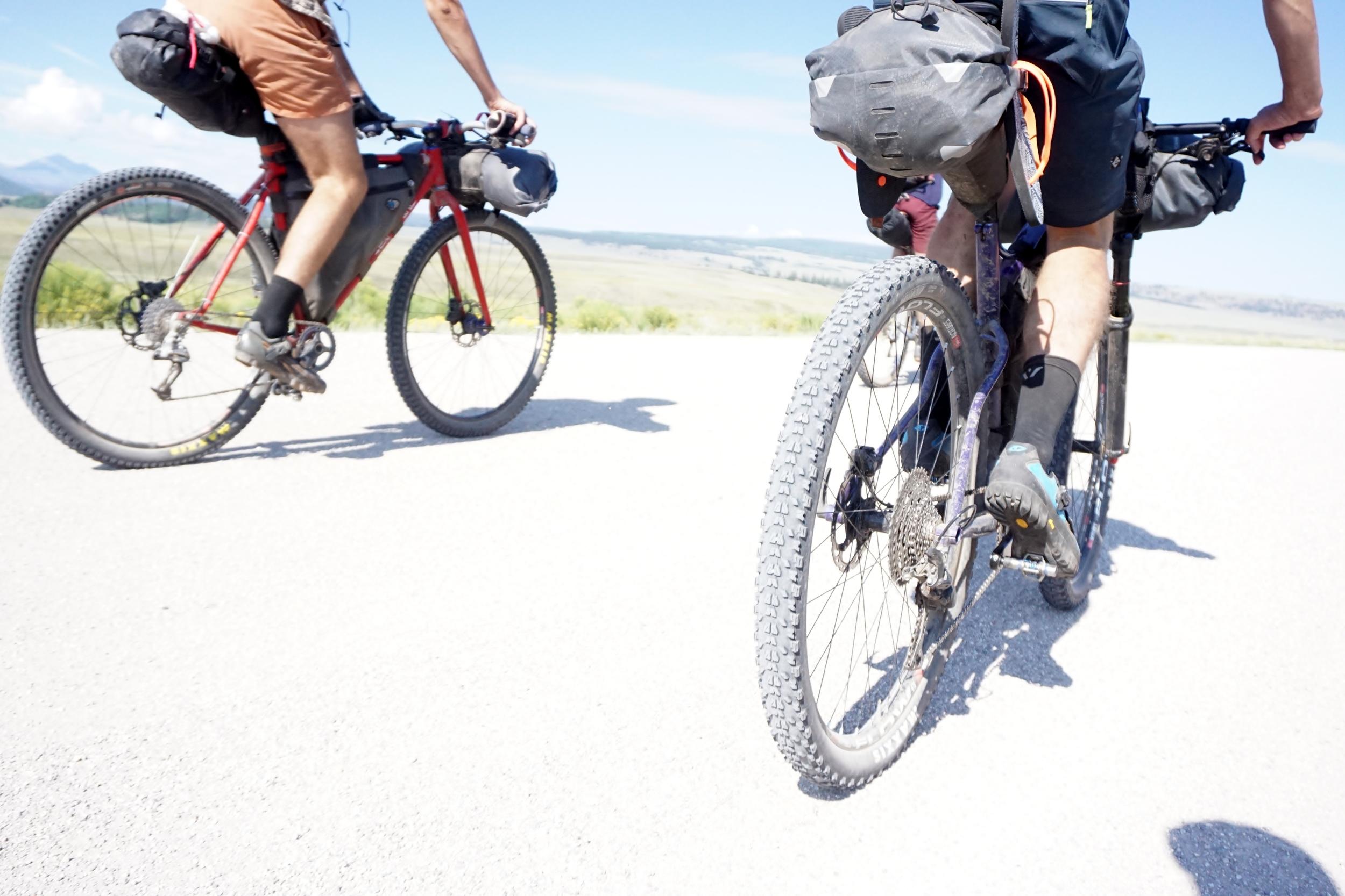 Sklar Colorado Trail (211).JPG