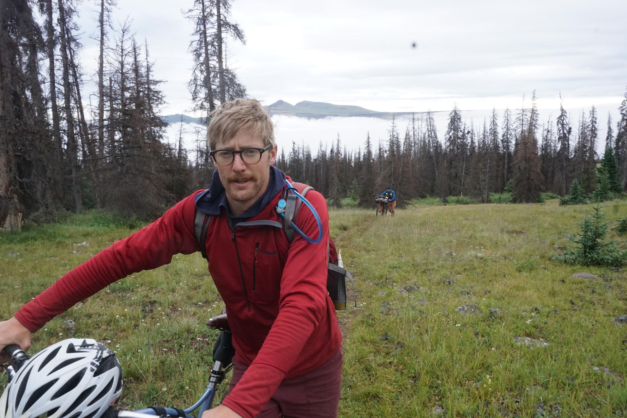 Sklar Colorado Trail (247).JPG