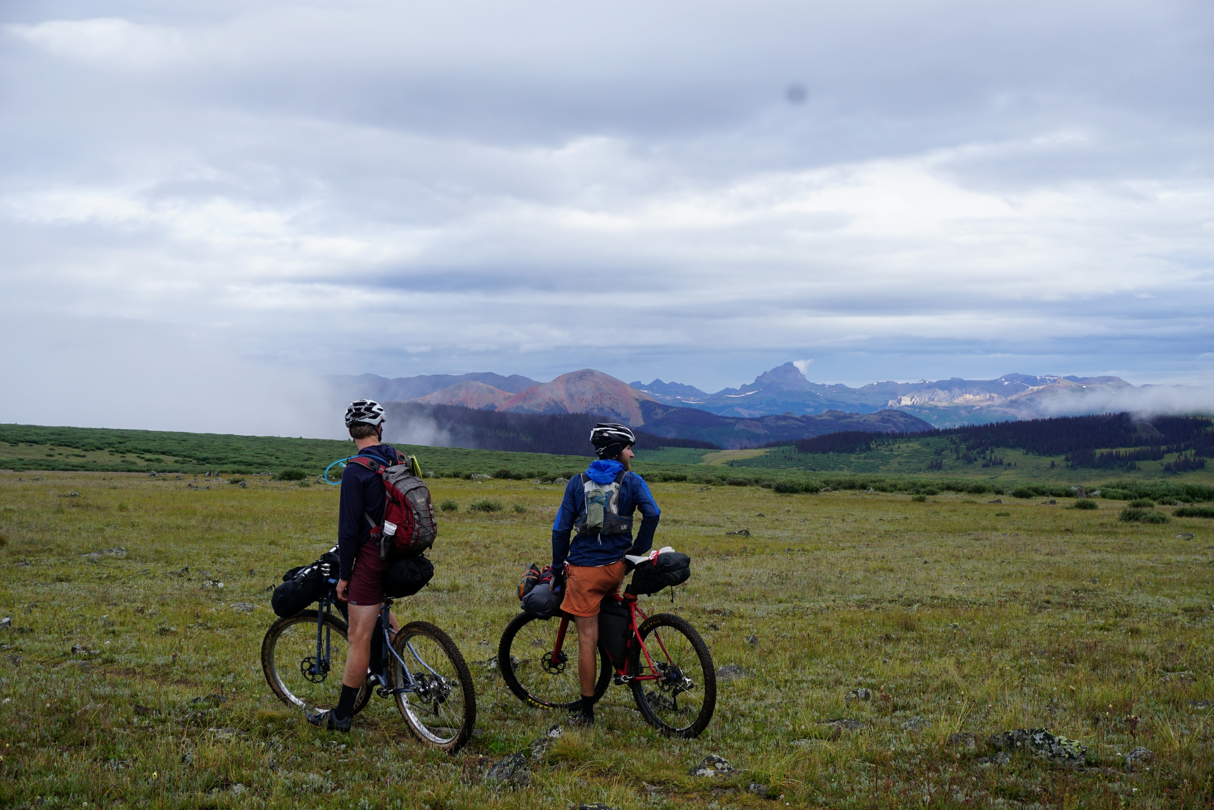 Sklar Colorado Trail (250).JPG