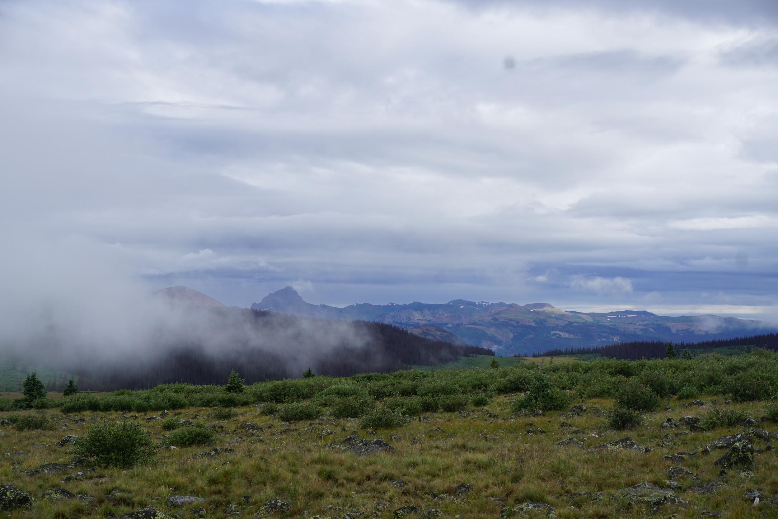 Sklar Colorado Trail (256).JPG