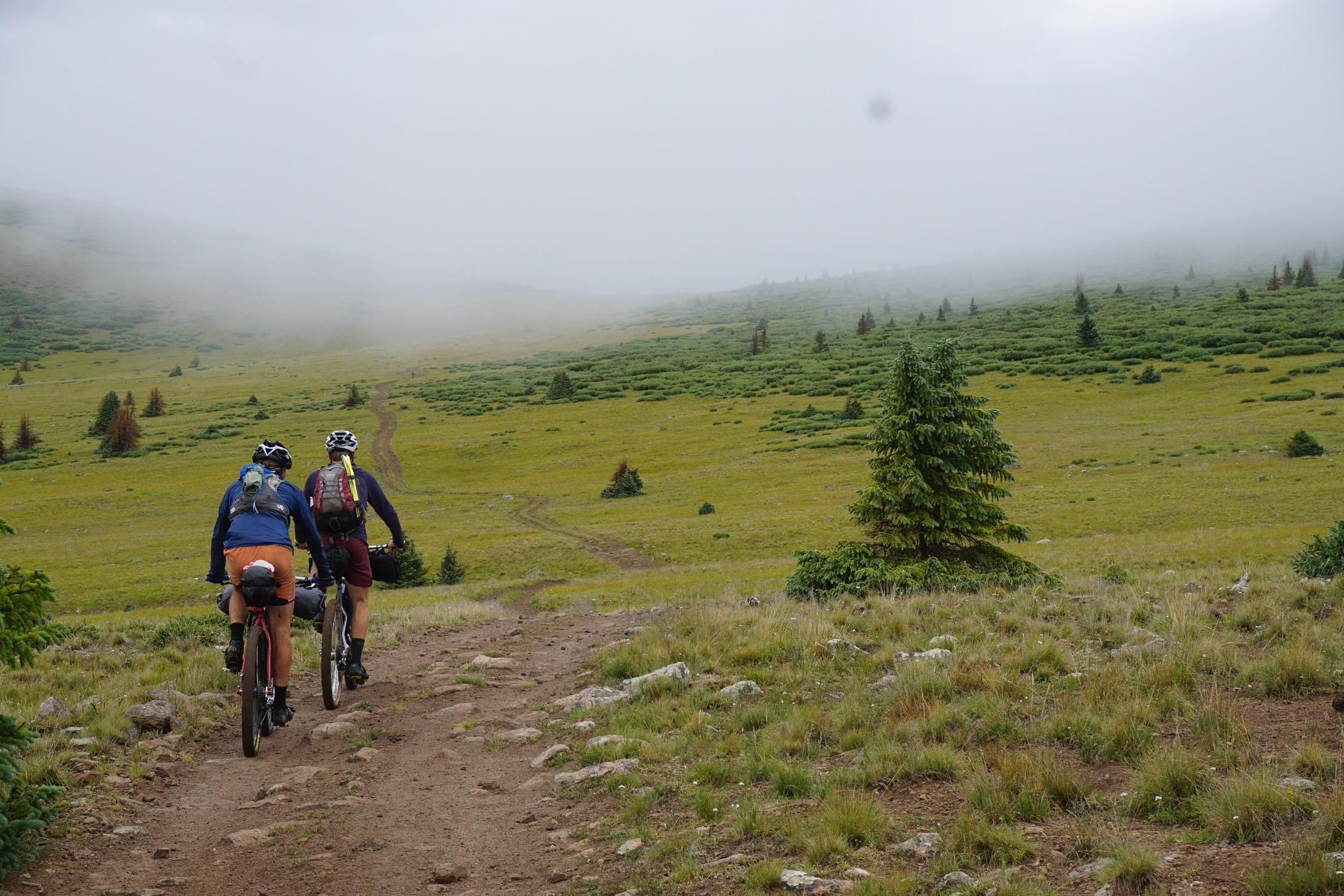 Sklar Colorado Trail (257).JPG