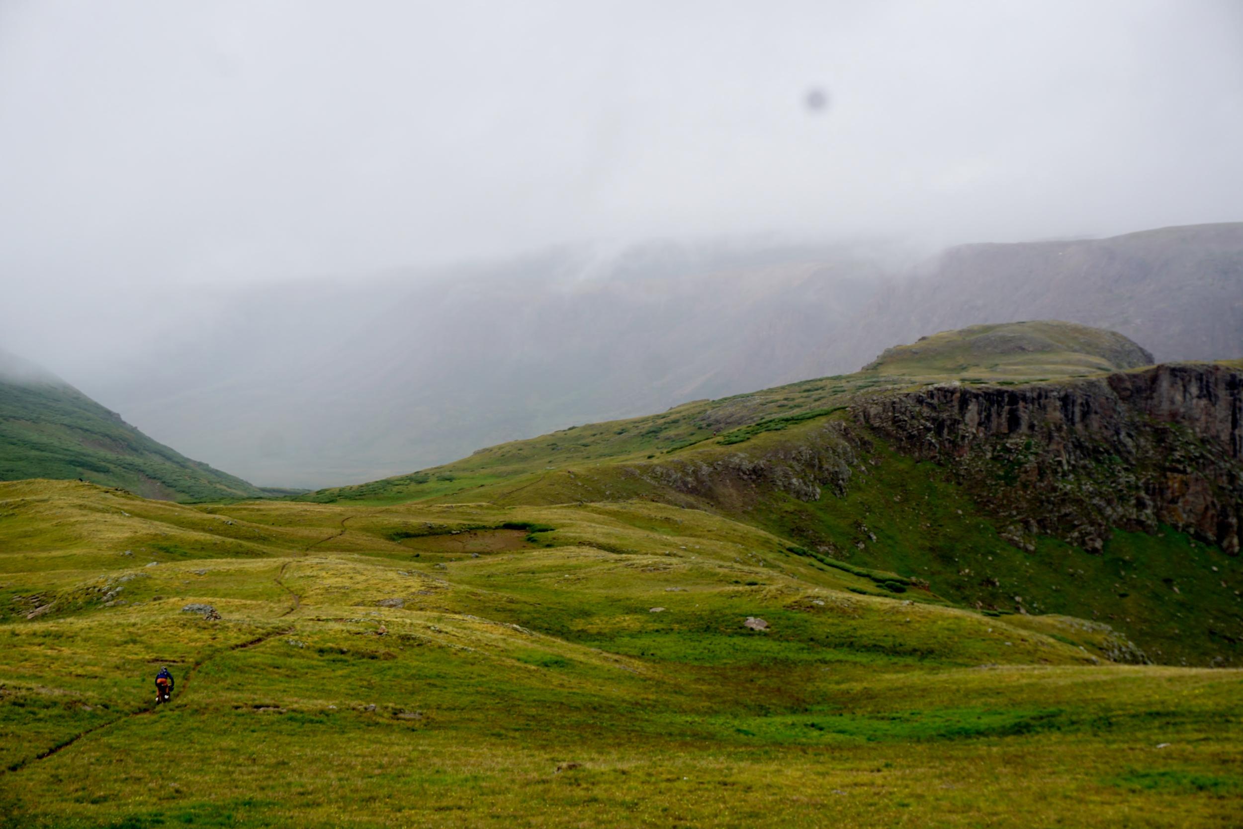 Sklar Colorado Trail (288).JPG