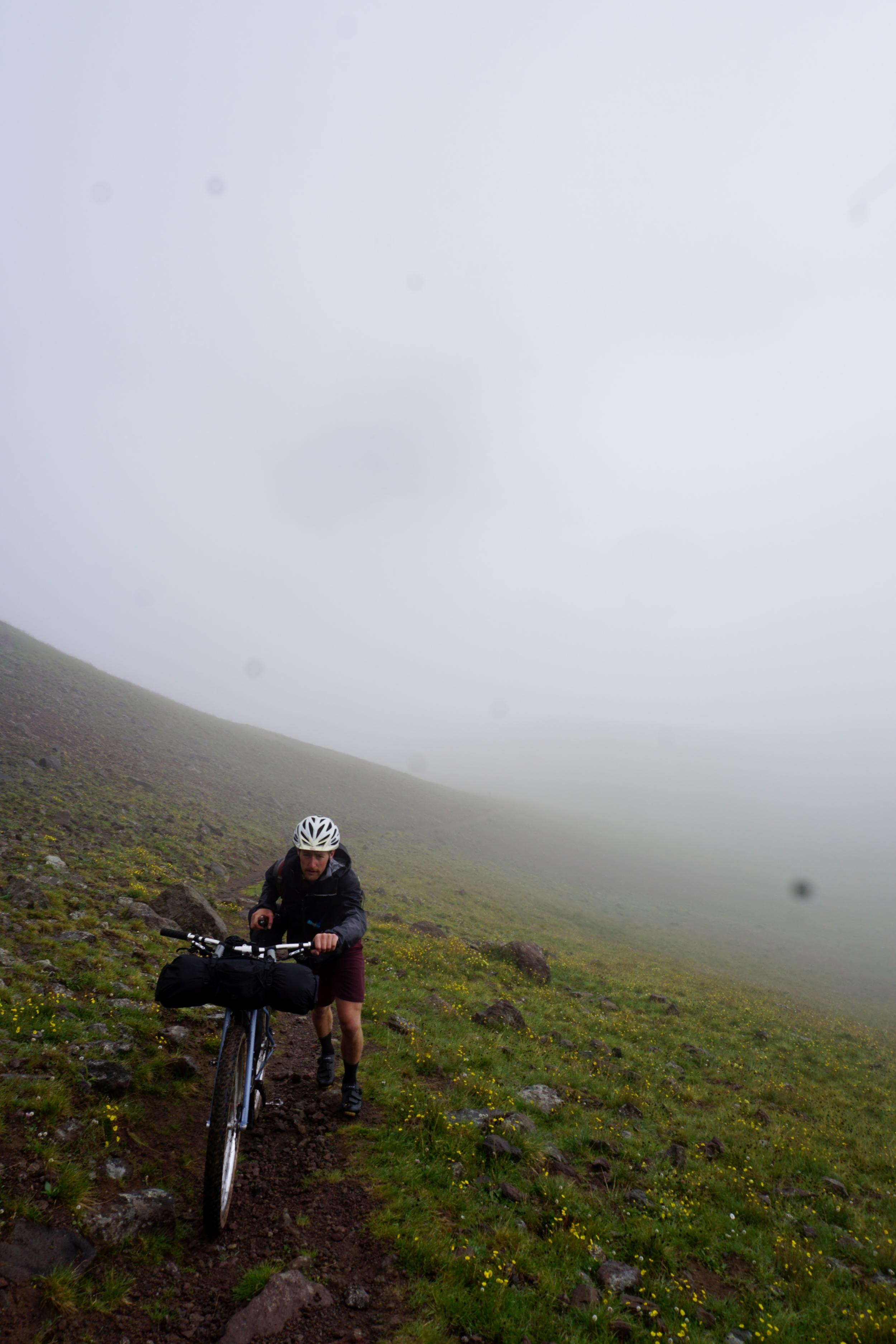 Sklar Colorado Trail (275).JPG