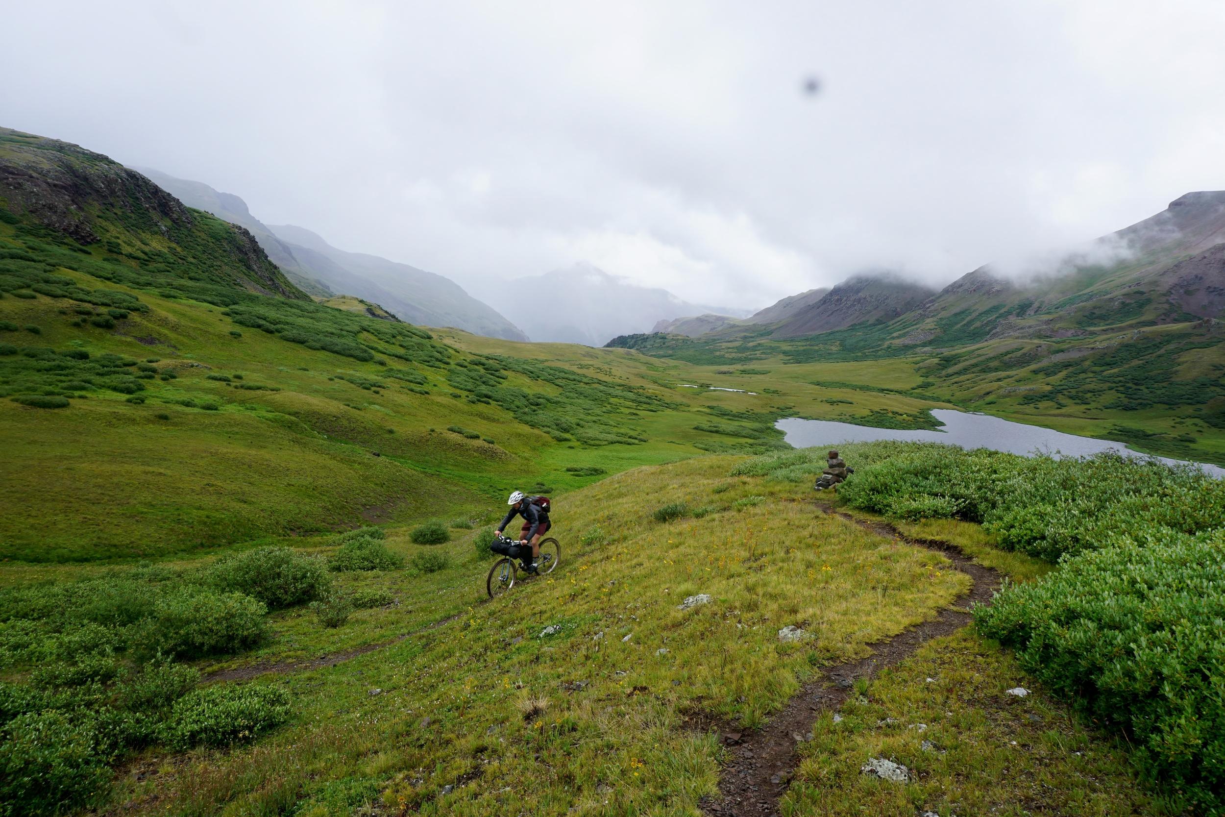 Sklar Colorado Trail (292).JPG
