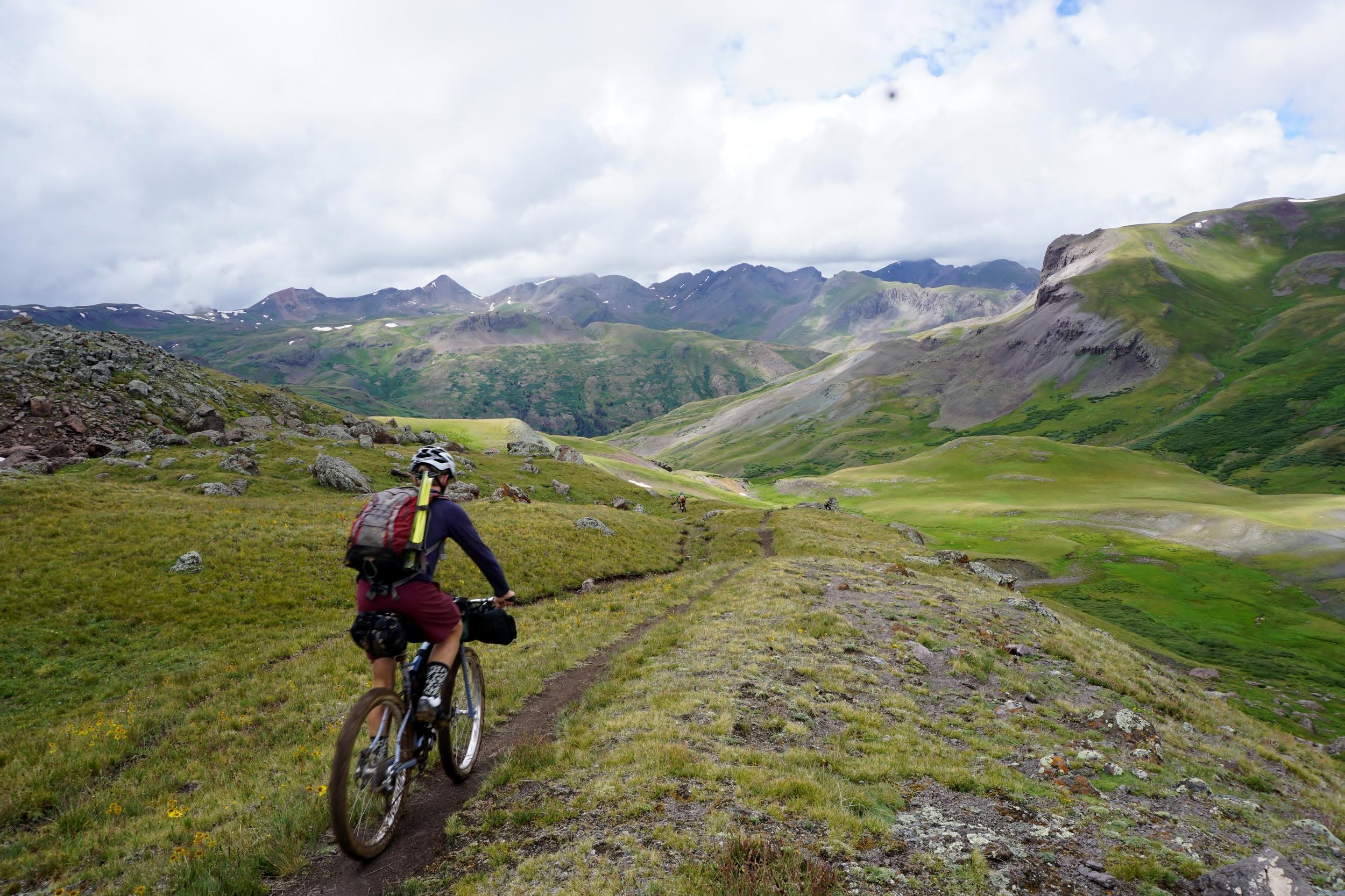 Sklar Colorado Trail (305).JPG
