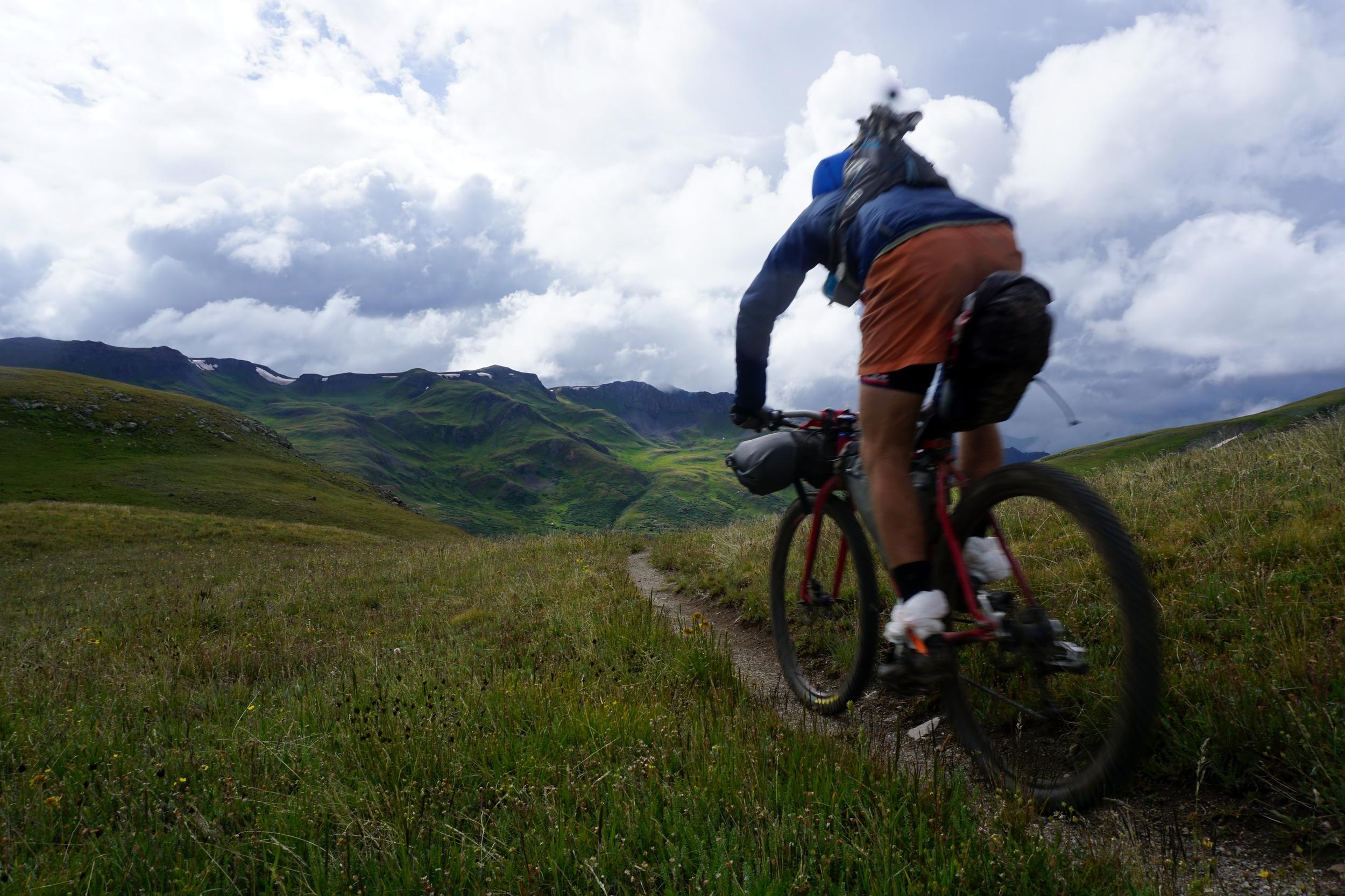 Sklar Colorado Trail (317).JPG