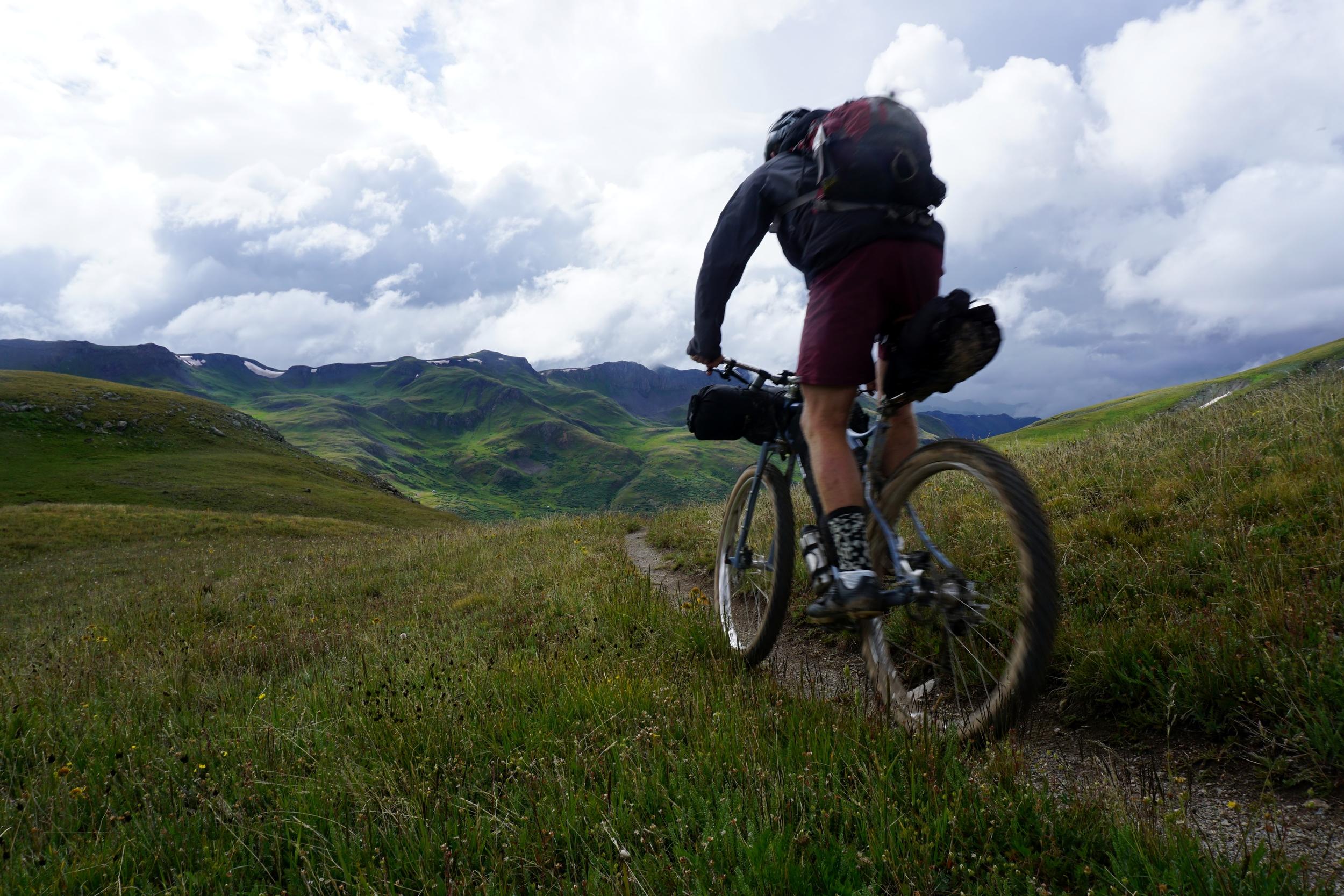 Sklar Colorado Trail (328).JPG