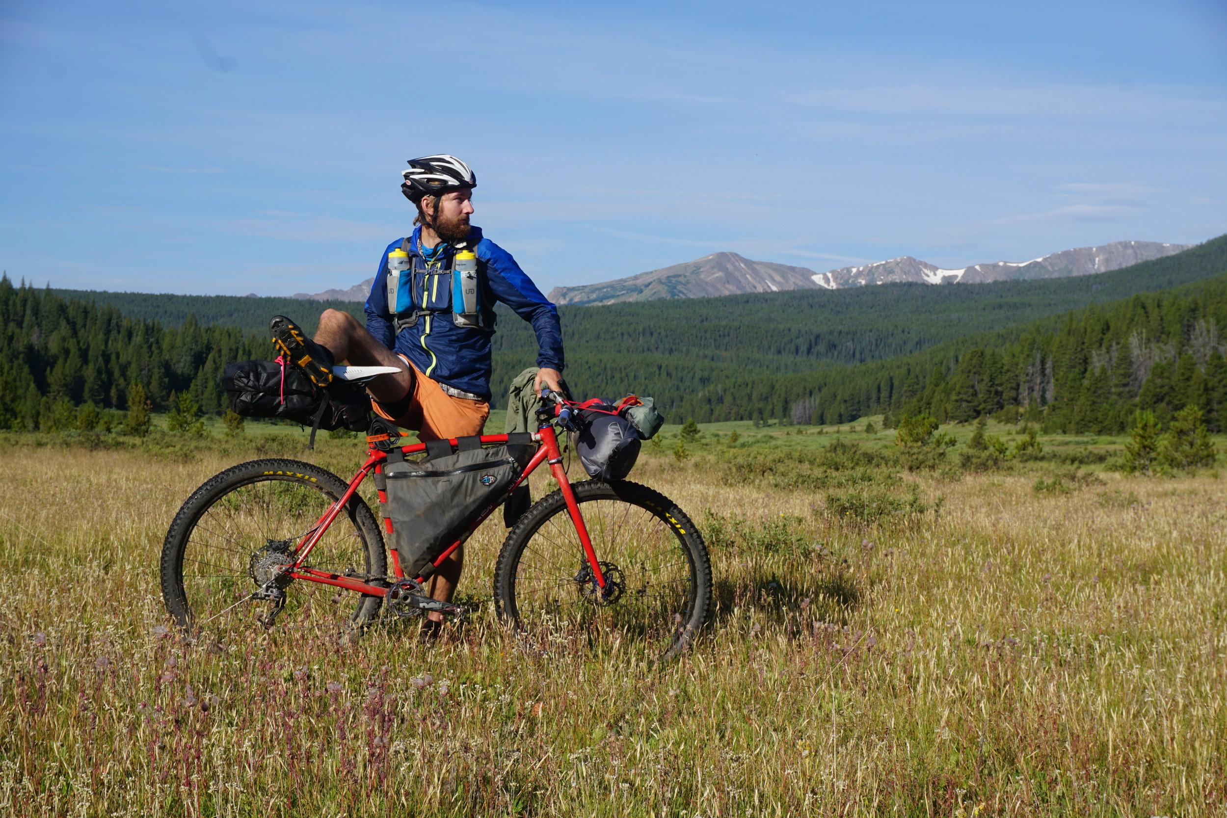 Sklar Colorado Trail (102).JPG
