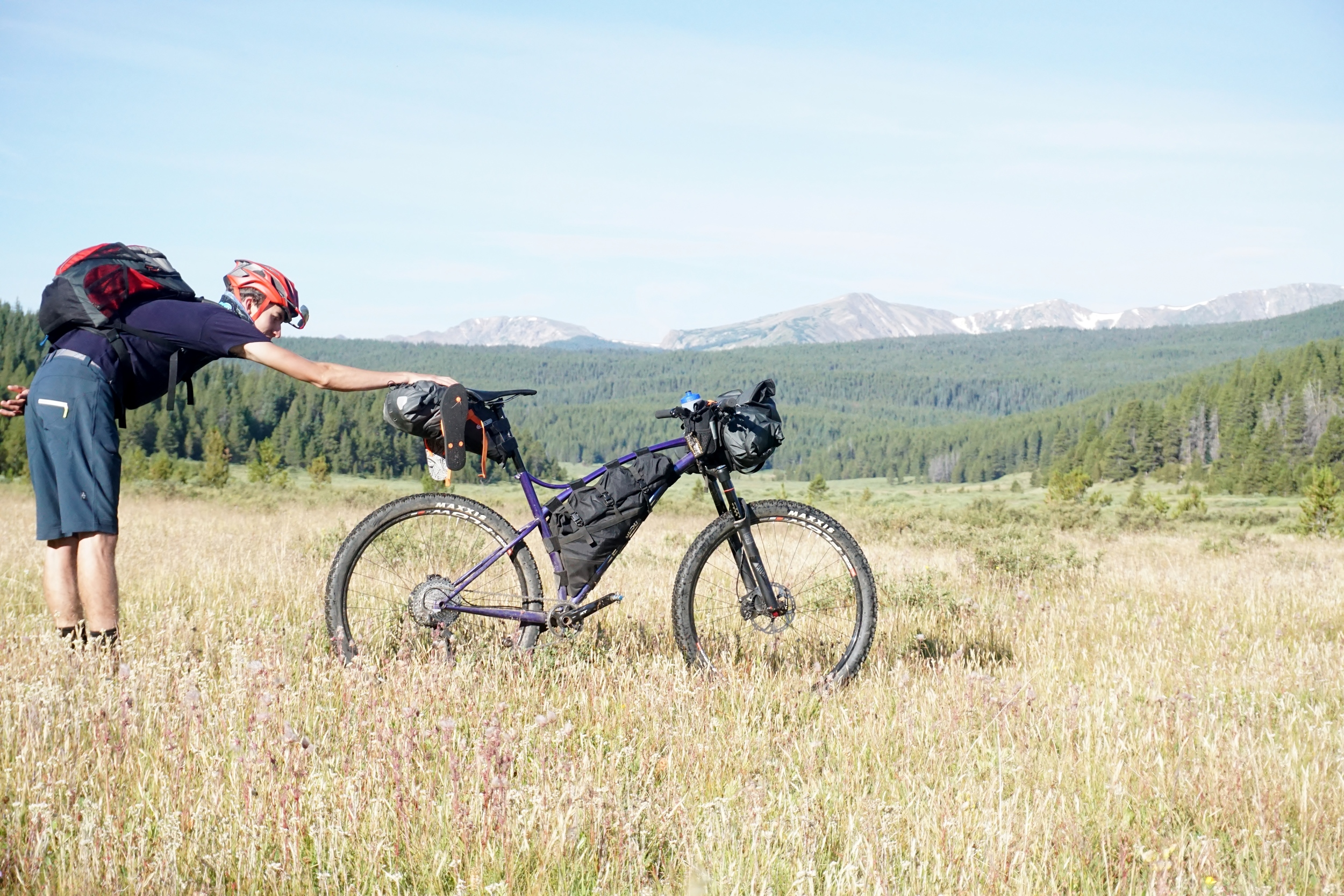 Sklar Colorado Trail (96).JPG