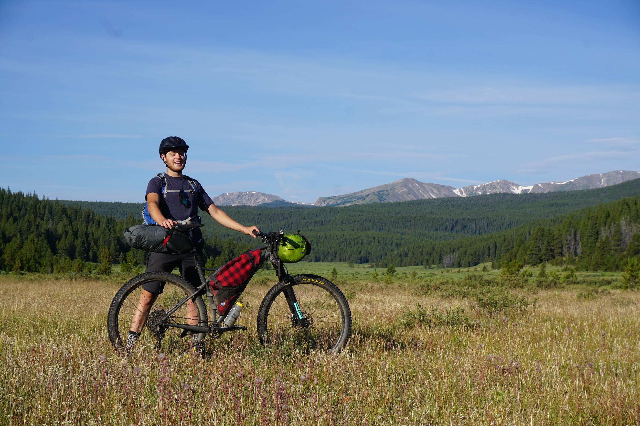 Sklar Colorado Trail (103).JPG