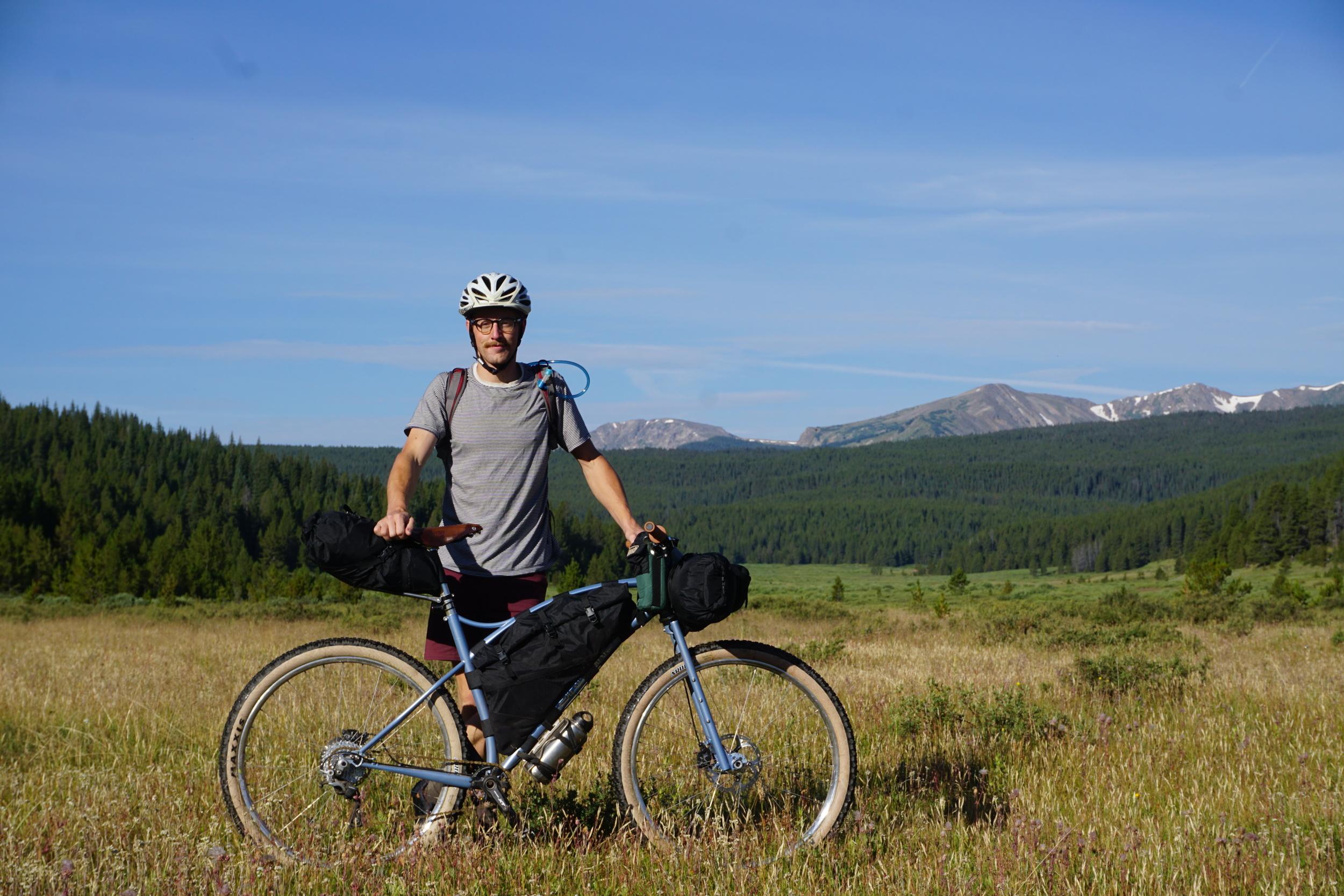 Sklar Colorado Trail (106).JPG