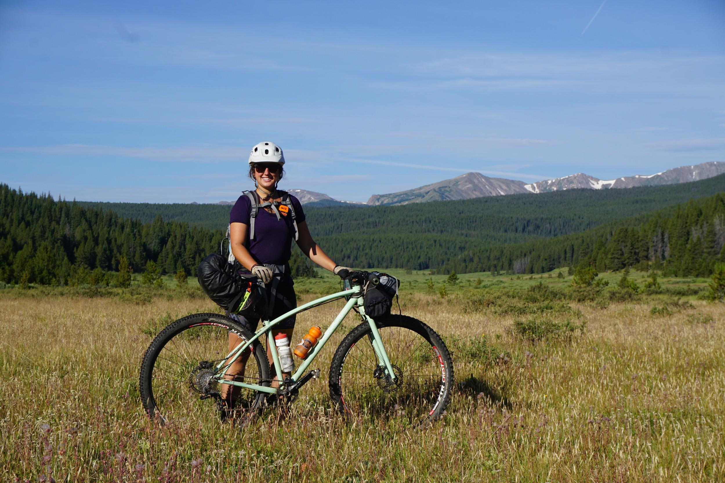 Sklar Colorado Trail (107).JPG