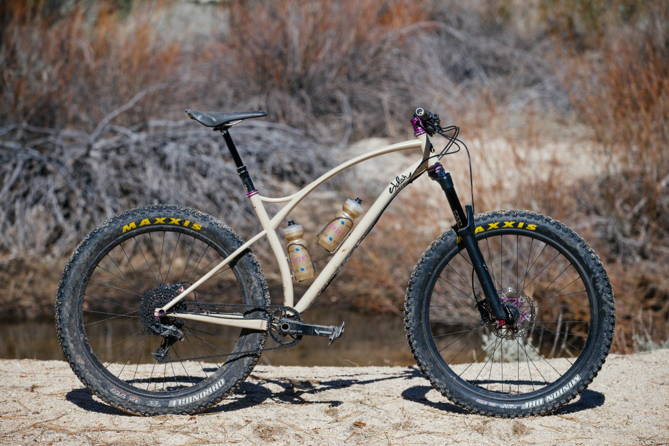 Colins-Shreddy-Sklar-27.5-Hardtail-1-1335x890.jpg