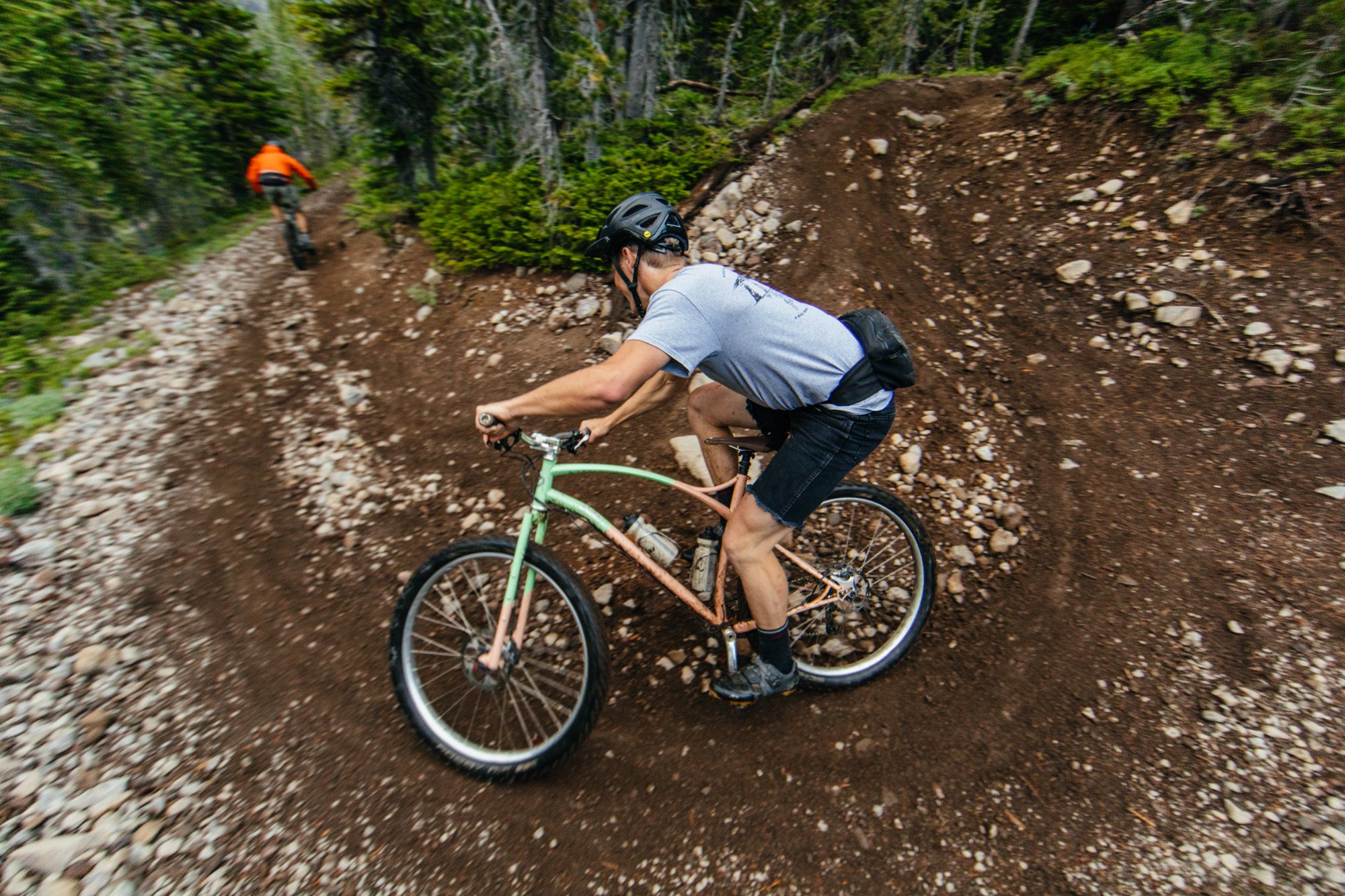 When in Bozeman- Alter Cycles Supper Club Shred-37.jpg