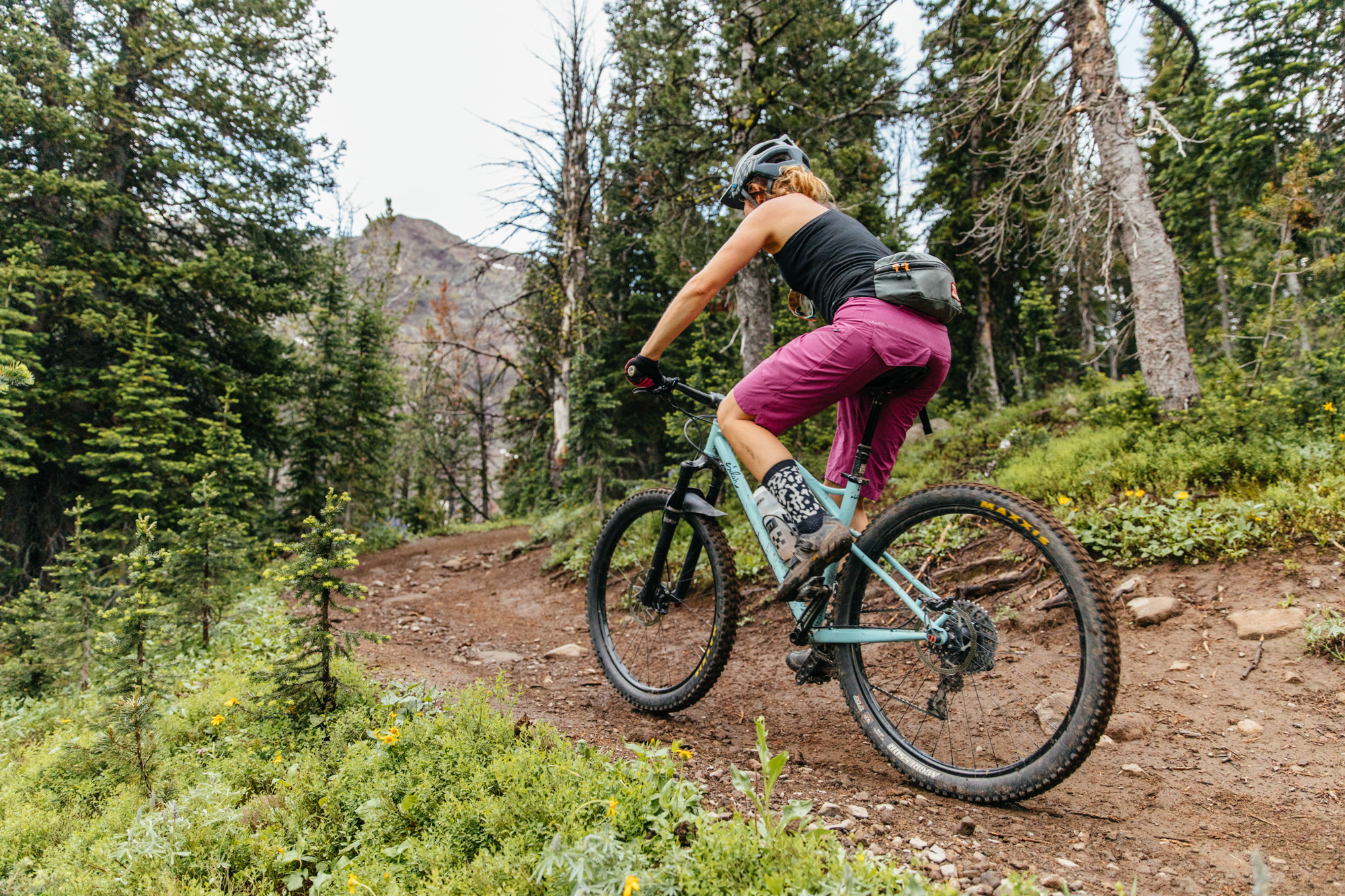 When in Bozeman- Alter Cycles Supper Club Shred-26.jpg