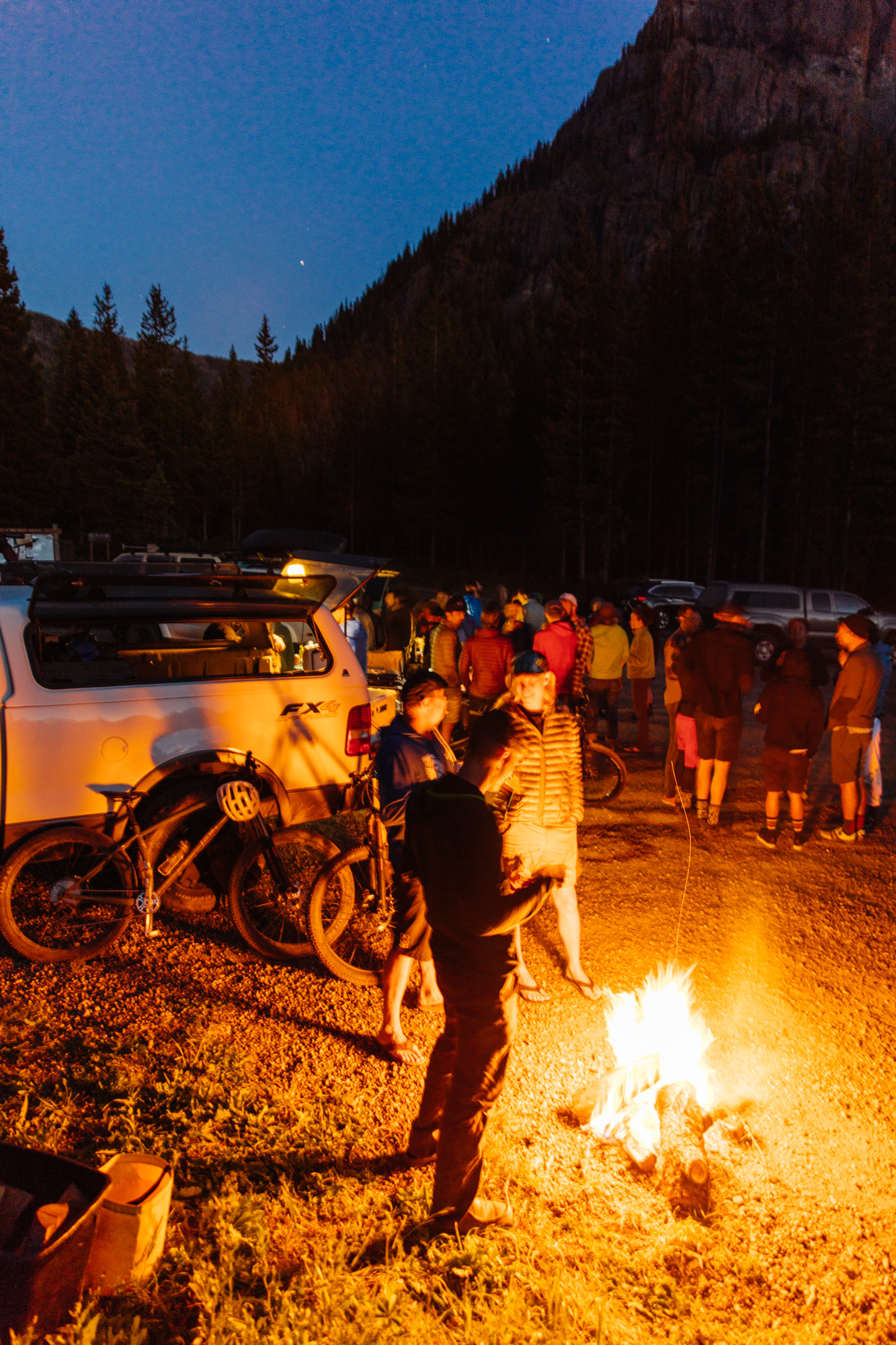 When in Bozeman- Alter Cycles Supper Club Shred-63.jpg