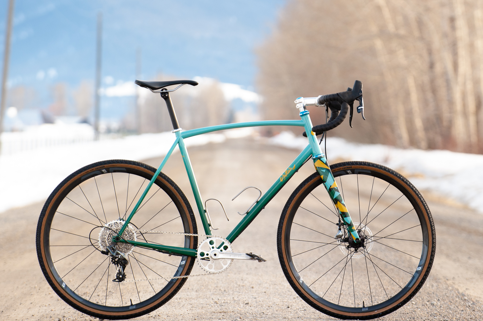 sklar custom all road steel gravel bike.jpg